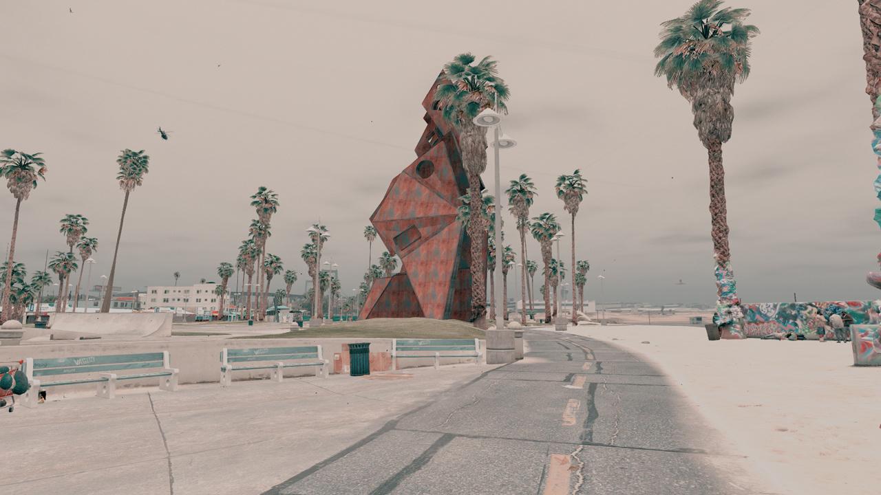 AnotherWorld - AW - GTA5-Mods com