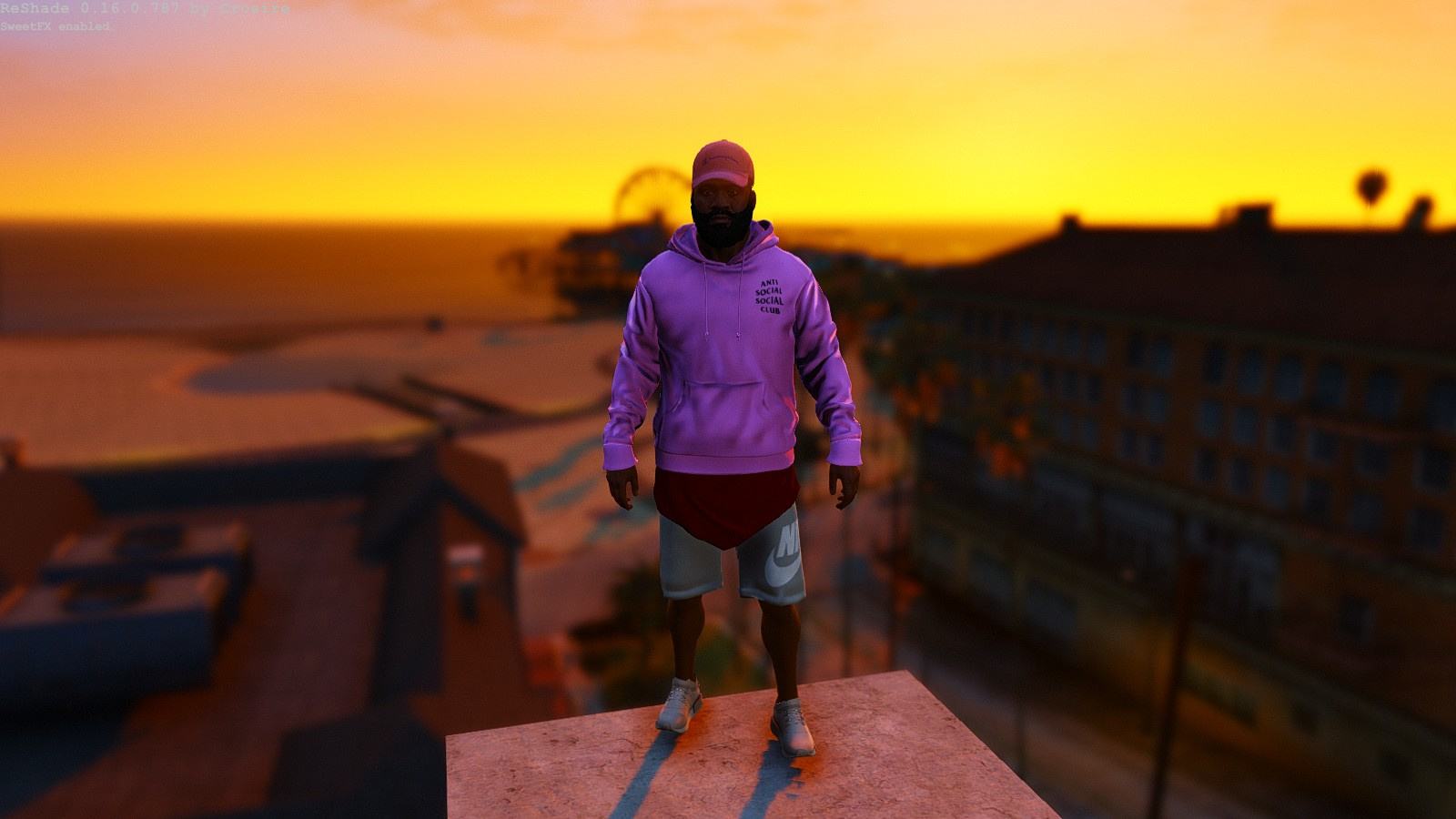 how to get social club on gta 5