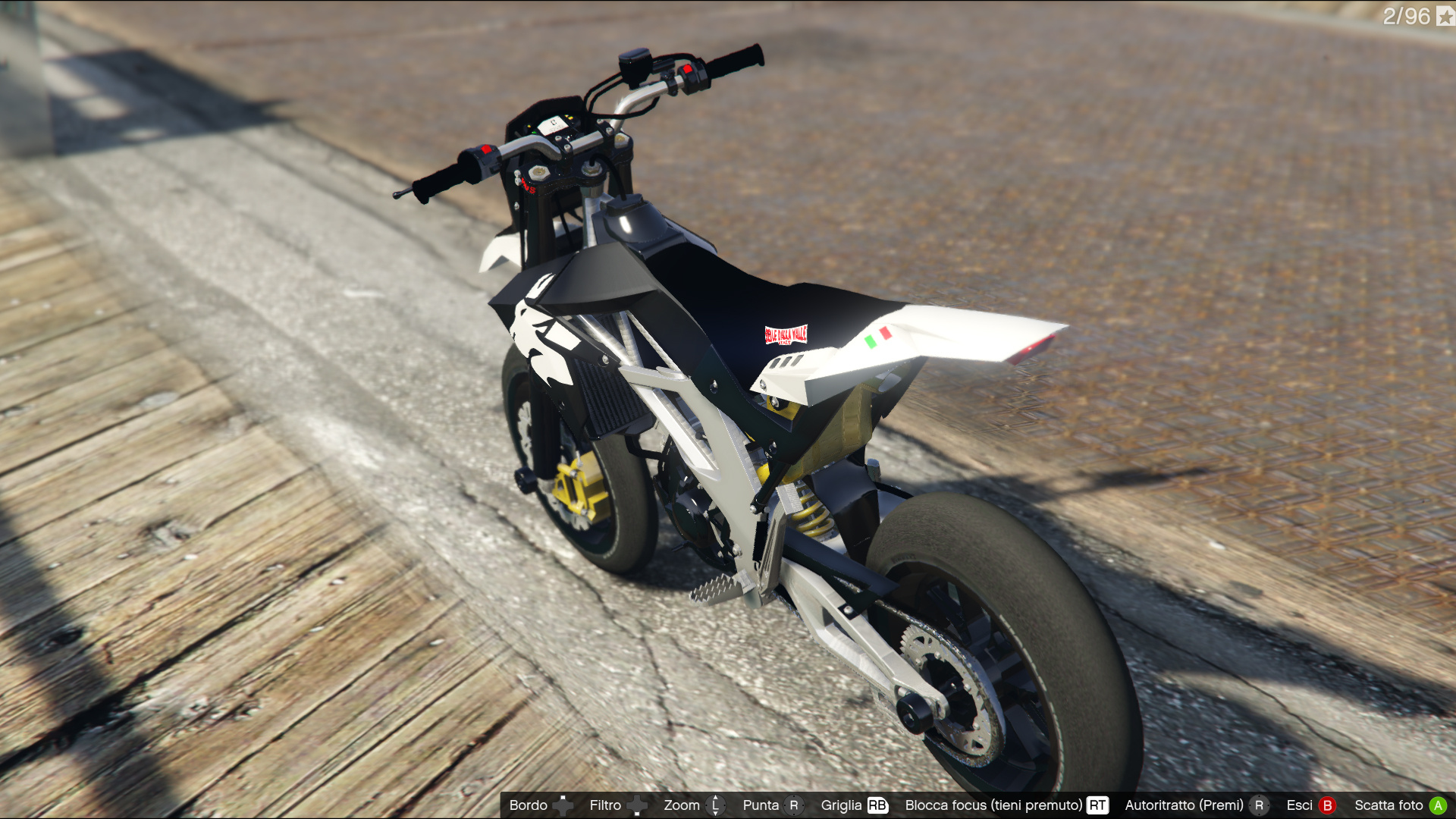 aprilia sxv 550 gta5. Black Bedroom Furniture Sets. Home Design Ideas
