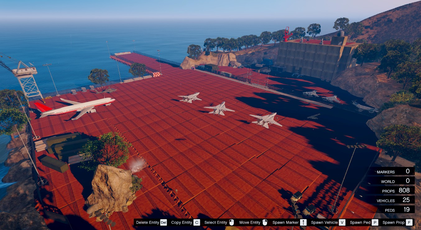 gta 4 cheats for helicopter with Area 53 Hidden East Coast Airbase on 73433 Mi 28 Night Hunter also Mil Mi 26 Halo Largest Mass Produced Heli Add On also Cell Phone Cheats On Game Gta 5 additionally Mclaren F1 Gtr Longtail also 70926 Police Cars Pack Els.
