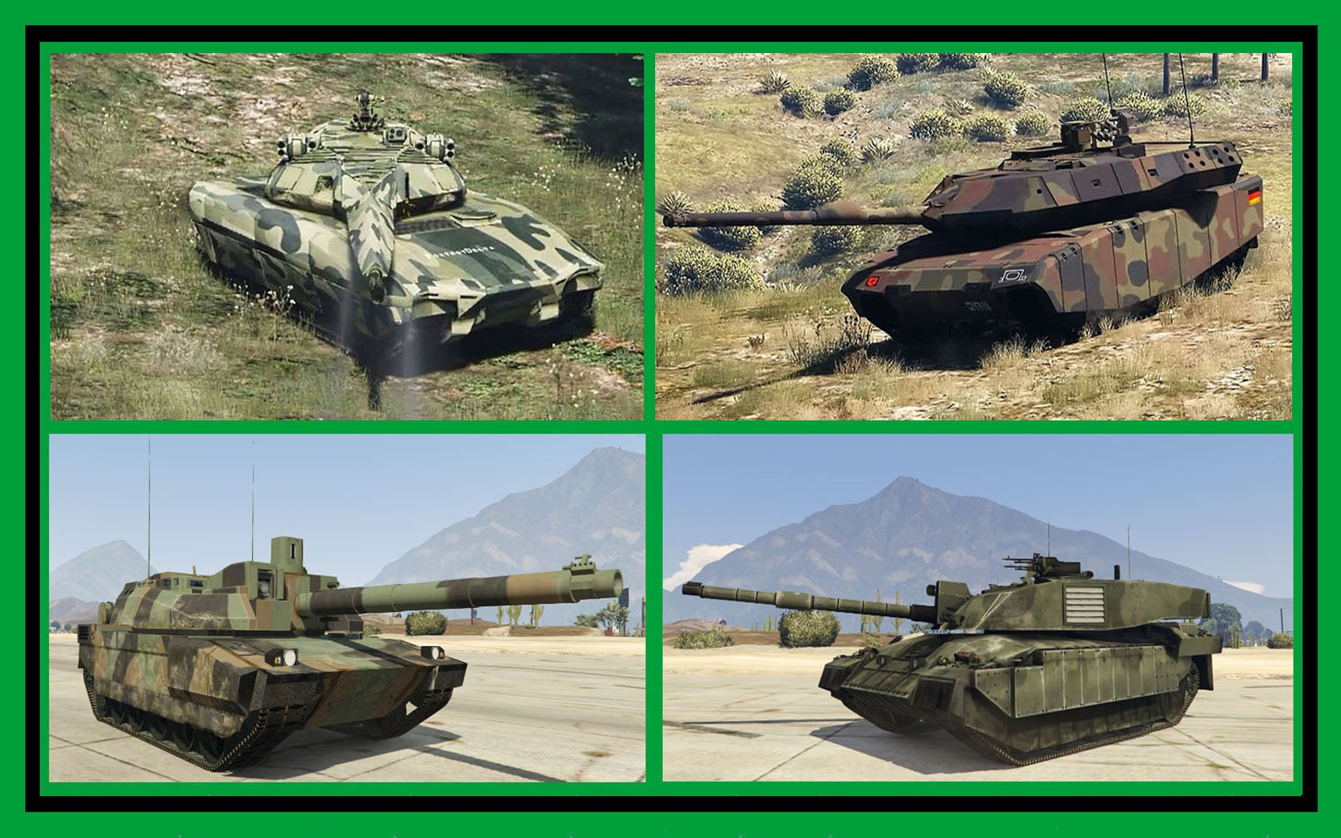 war pack armored vehicles add on pack gta5. Black Bedroom Furniture Sets. Home Design Ideas