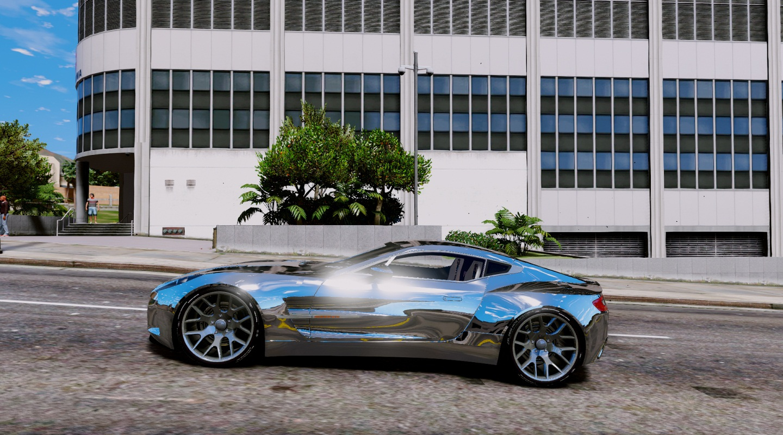 Aston martin one 77 edition add on 2 0 gta5 mods com