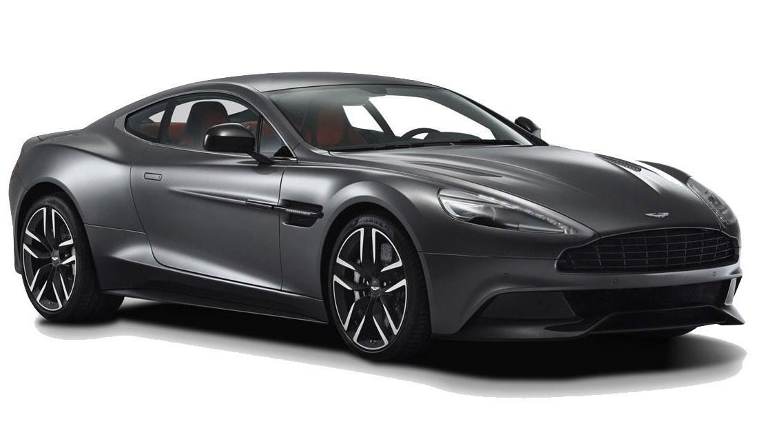 8a9a7d Aston Martin Vanquish Right Front Three Quarter 52575 Ol