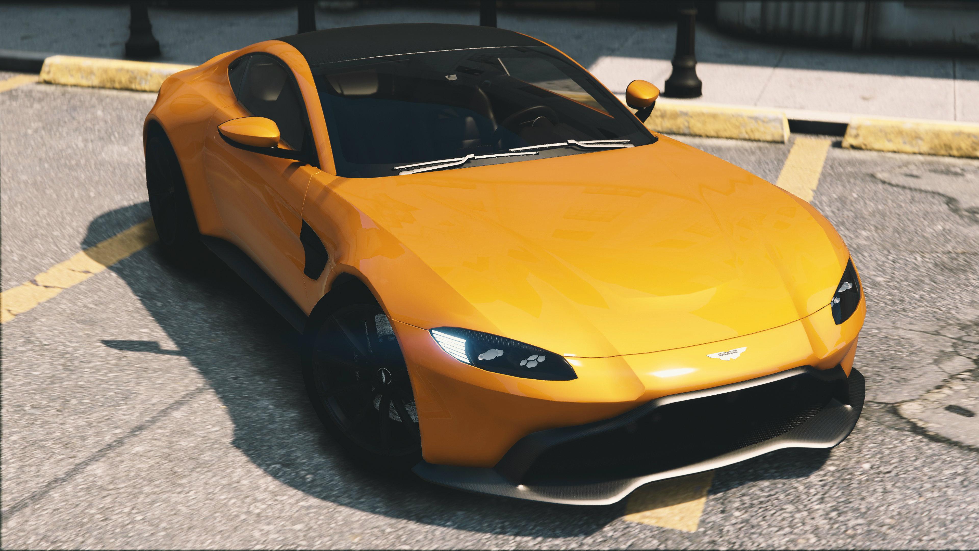 Img Gta5 Mods Com Q95 Images Aston Martin Vantage