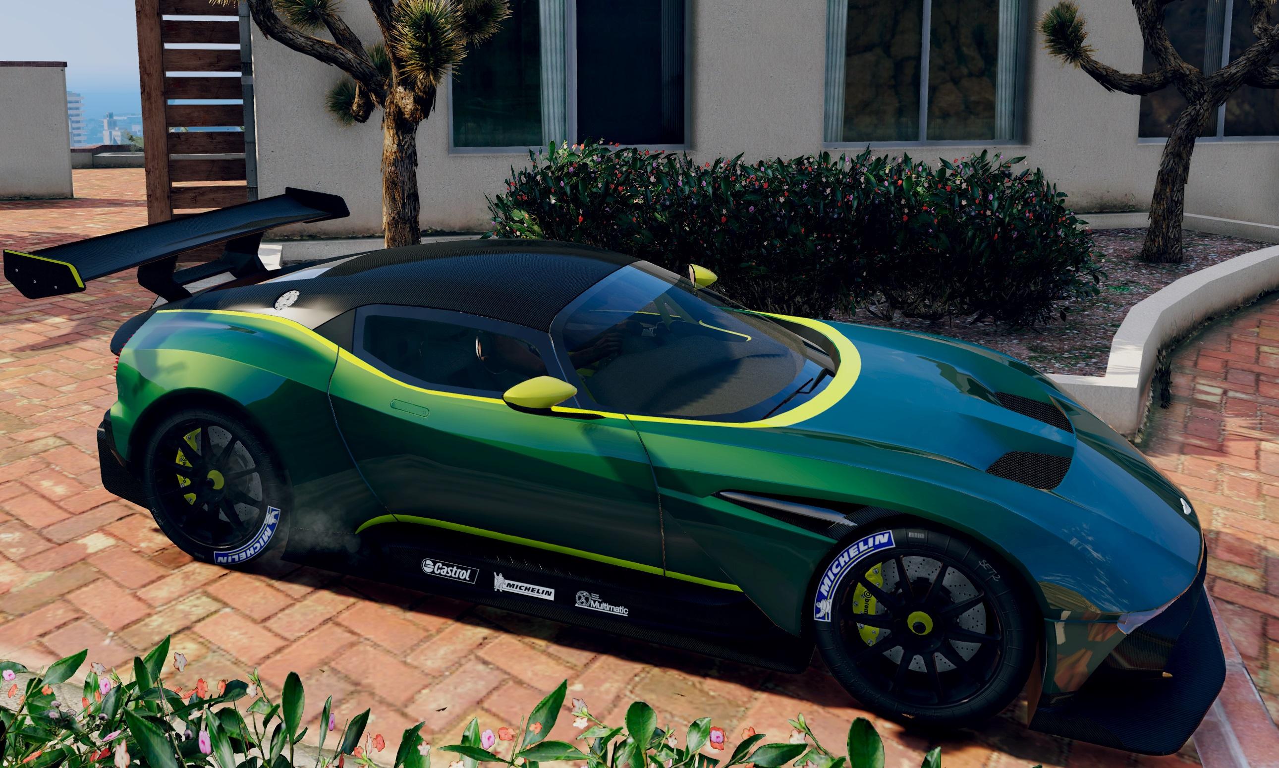 Sports Cars and Supercars  disenoartcom