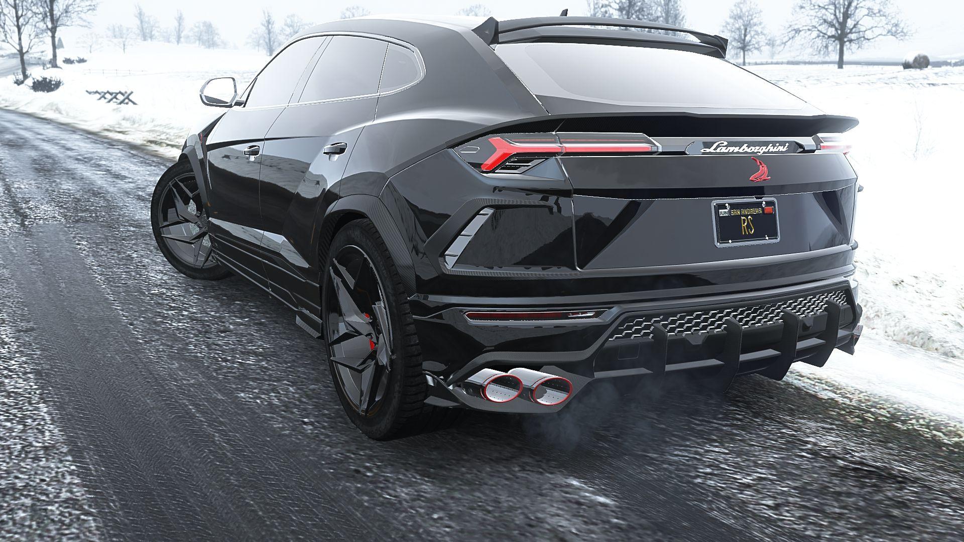 Audi R8 2020 Add On Gta5 Mods Com