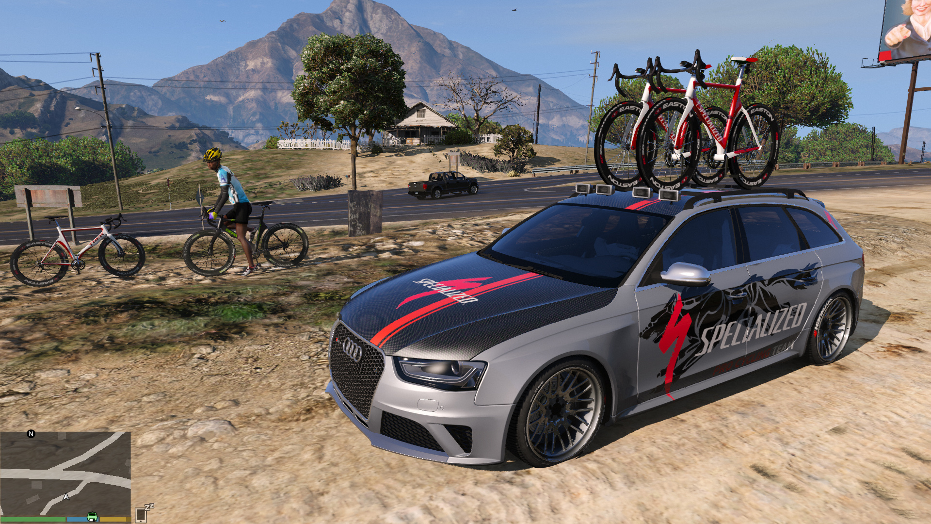 end photo original machine size fourtitude worthersee click woerthersee high for attachment news bike on com sports audi medium e