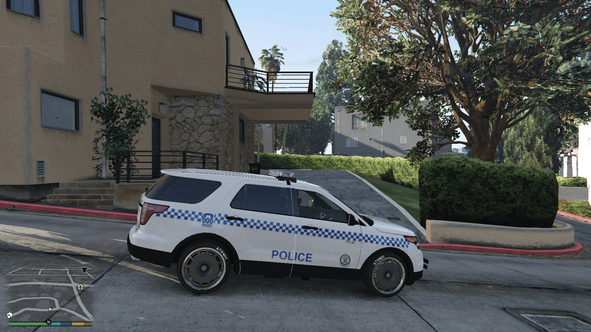 where to find helicopters in gta 5 with Police Car Gta 5 Cheat Ps4 on 4270 Submarina likewise 1100 6424617 in addition Gta 5 Cheats All Of The Cheats On Xbox 360 moreover 27540 Pigeons also Watch.
