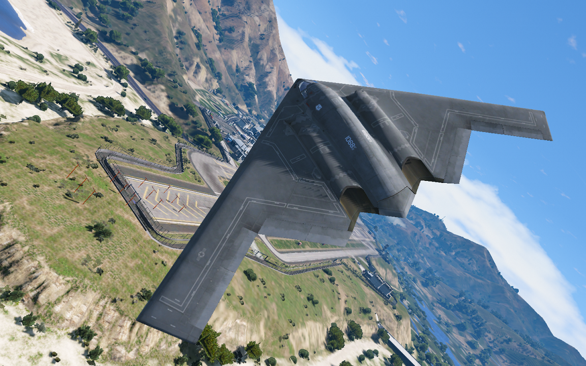 how to go stealth in gta5