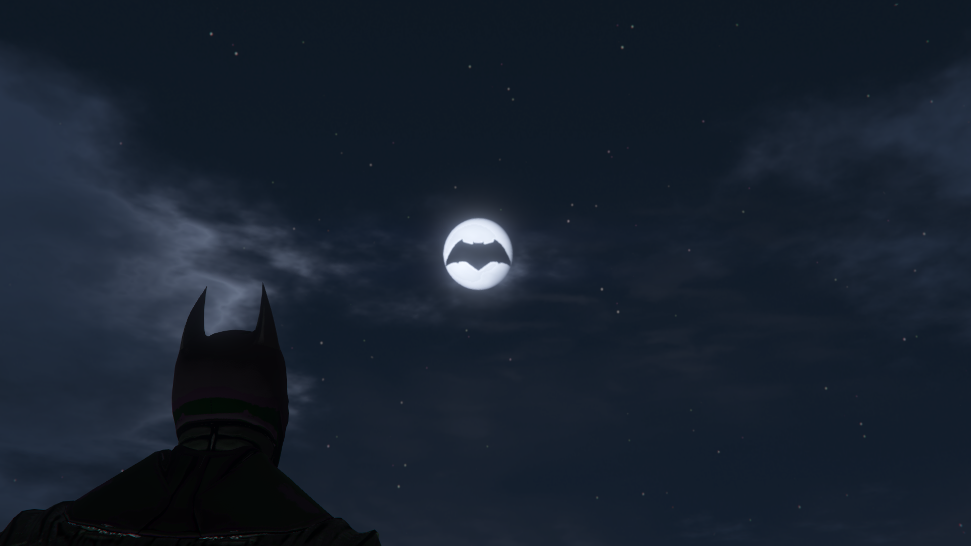 bat signal wwwpixsharkcom images galleries with a bite