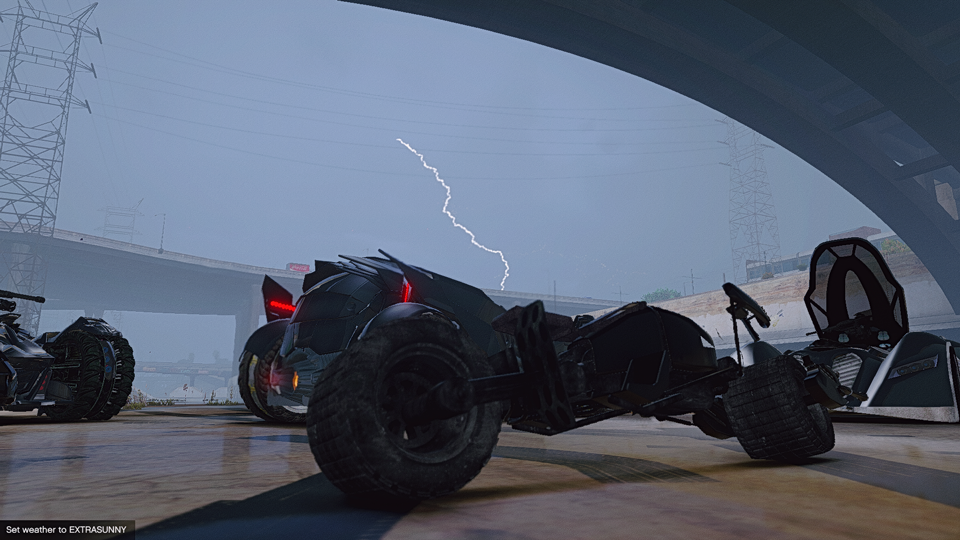 Gta Crashing After Adding Cars