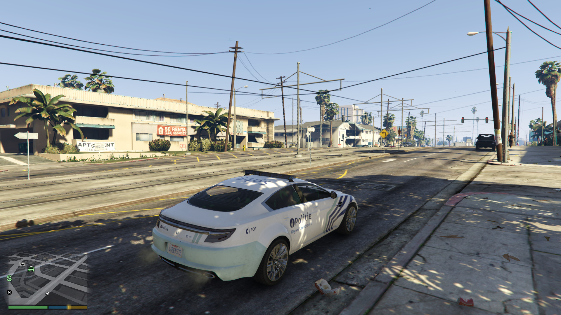 heli cheats with Belgian Police Jaguar 4 Skins Lokale En Federale Politie on Trucos De Vehiculos Para Gta V in addition Gta 5 Cheats Fuer Playstation 3 Und Xbox 360 likewise Pc Screenshots moreover Boeing 747 200 Supertanker Firefighting Aircraft Add On moreover Screenshots.