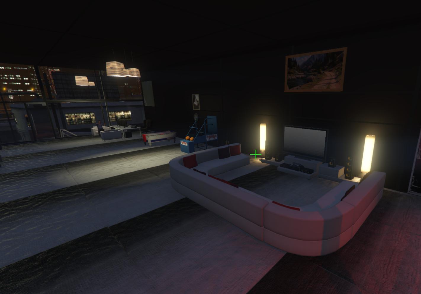 A319ac screenshot 6