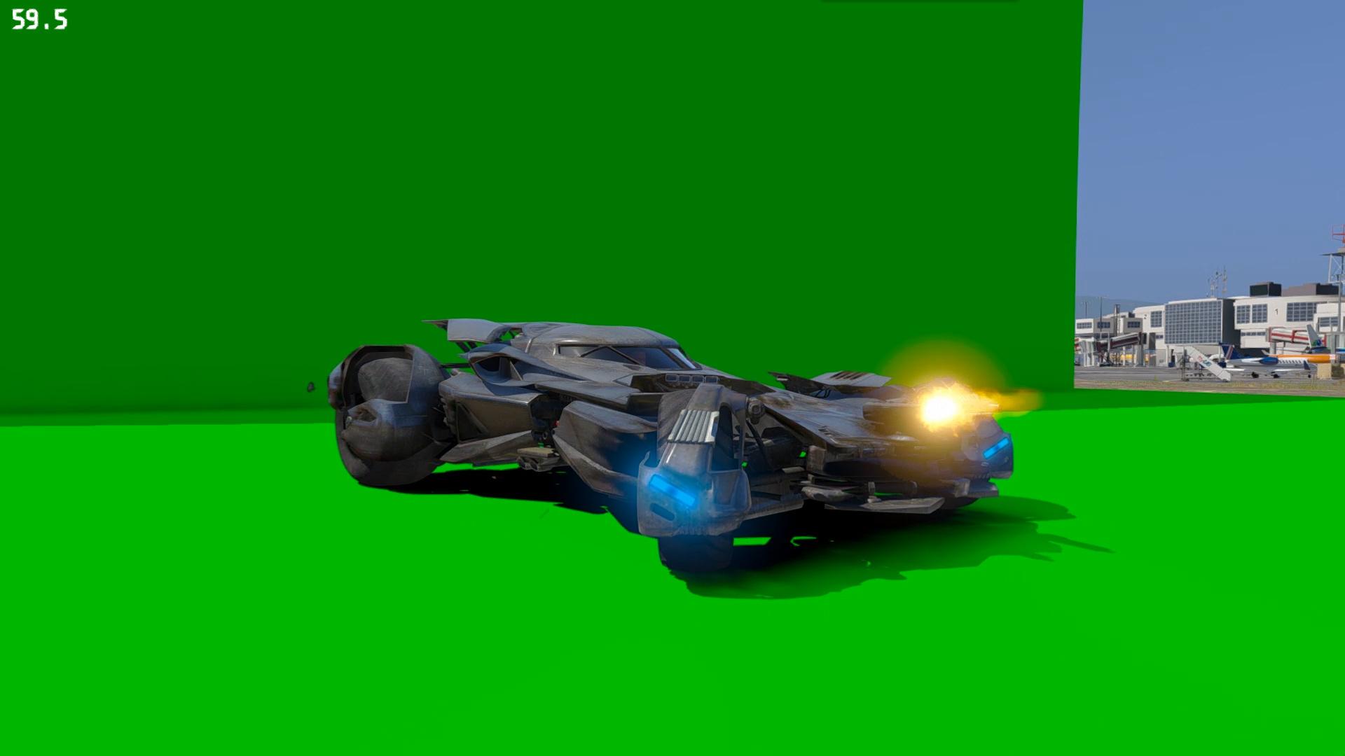 Best Green Screen - GTA5-Mods.com