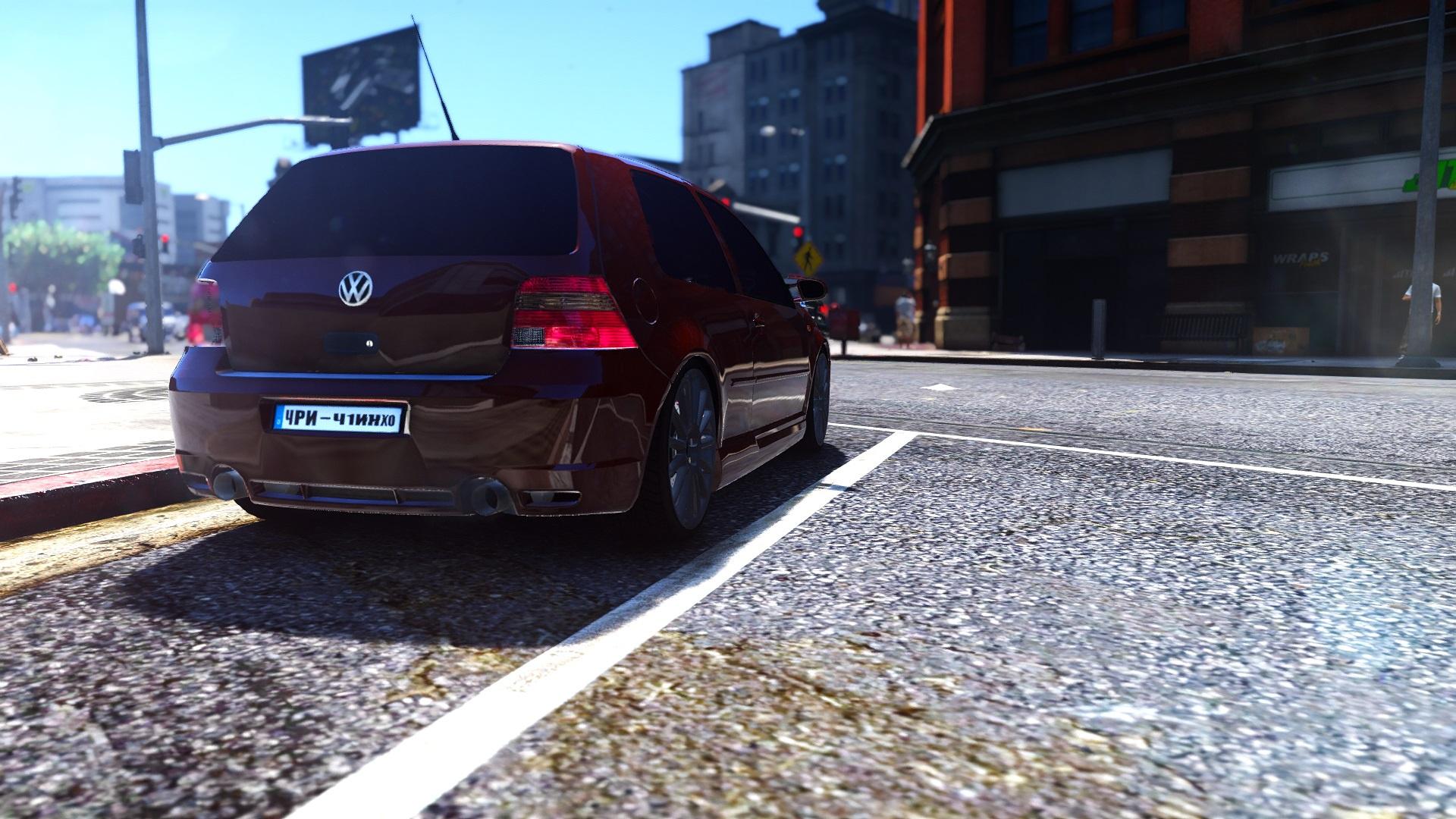 Best handling for all cars - GTA5-Mods.com