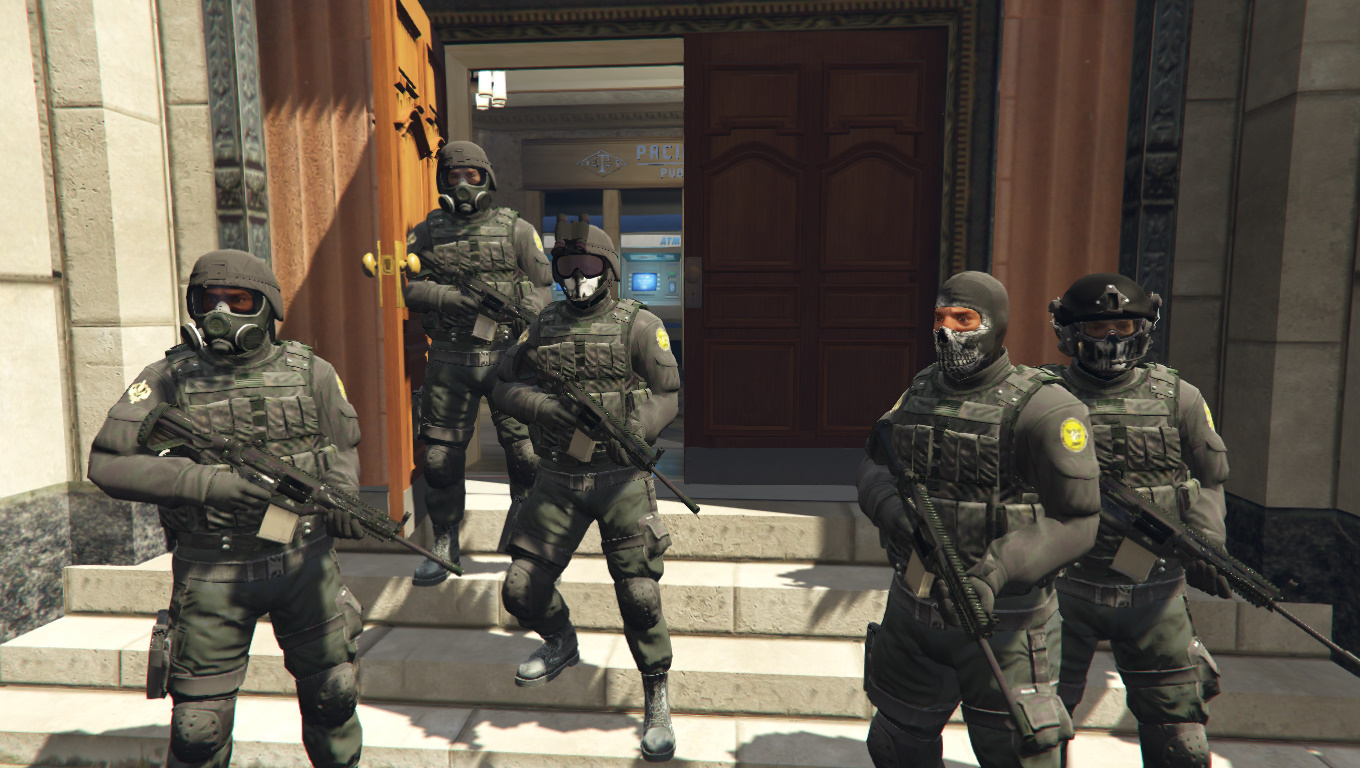 Swat Ghost Team Almost Tactical 3a00ea Gta5 2017 04 24 00 15 017