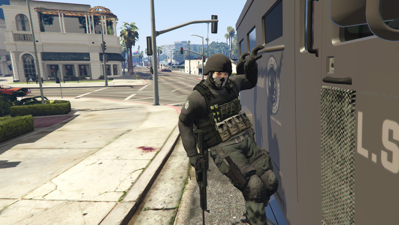 Swat Ghost Team Almost Tactical 716710 Gta5 2017 05 27 23 33 57 554