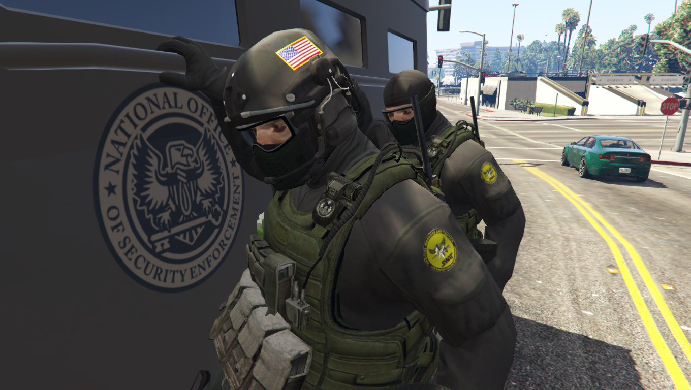 Swat Ghost Team Almost Tactical 716710 Gta5 2017 05 27 23 34 24 232