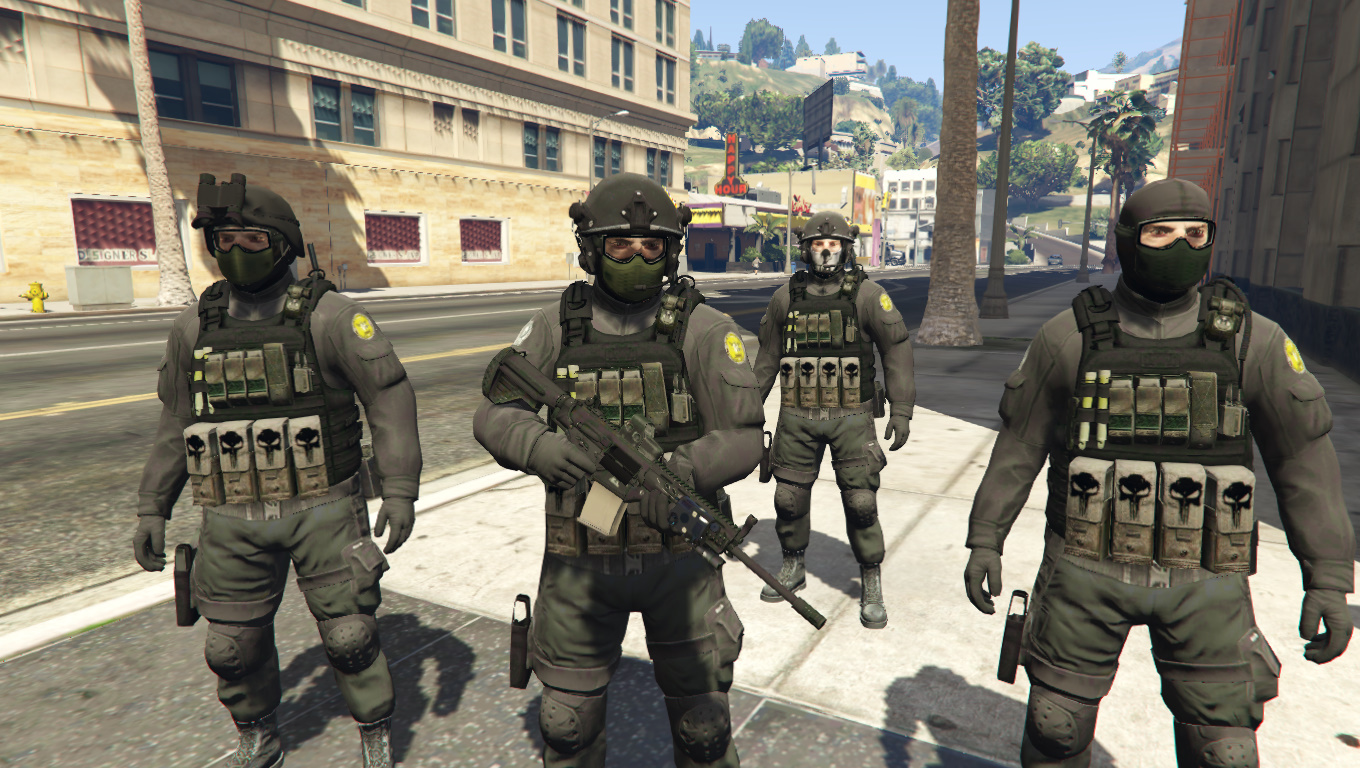Swat Ghost Team Almost Tactical 716710 Gta5 2017 05 27 23 41 00 472