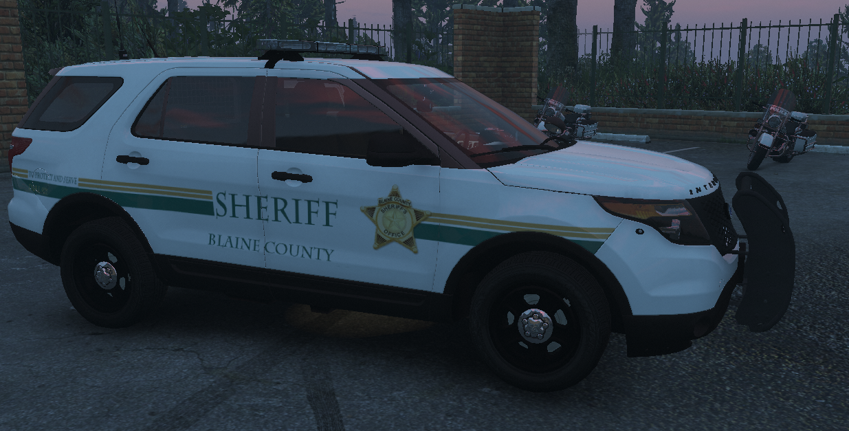 how to join the police force in rp server gta