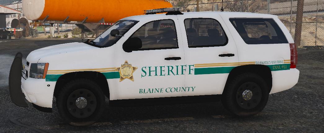 Blaine County Sheriff S Office Galveston County Tx Based