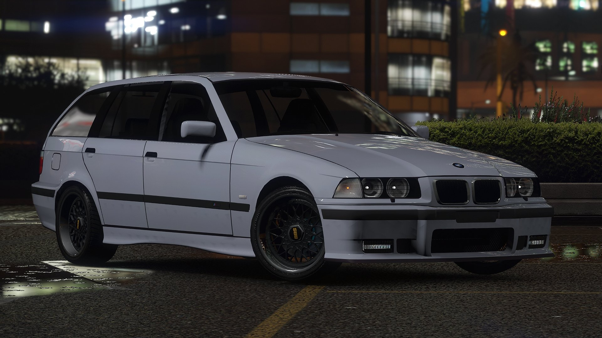bmw e36 m3 wagon images galleries with a bite. Black Bedroom Furniture Sets. Home Design Ideas