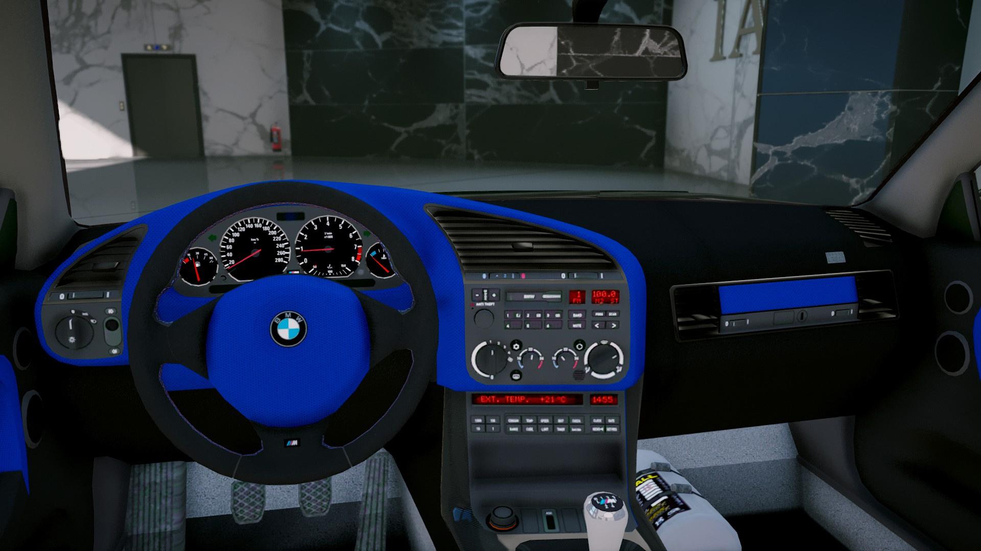 Bmw E36 Interior Mods Www Imgkid Com The Image Kid Has It