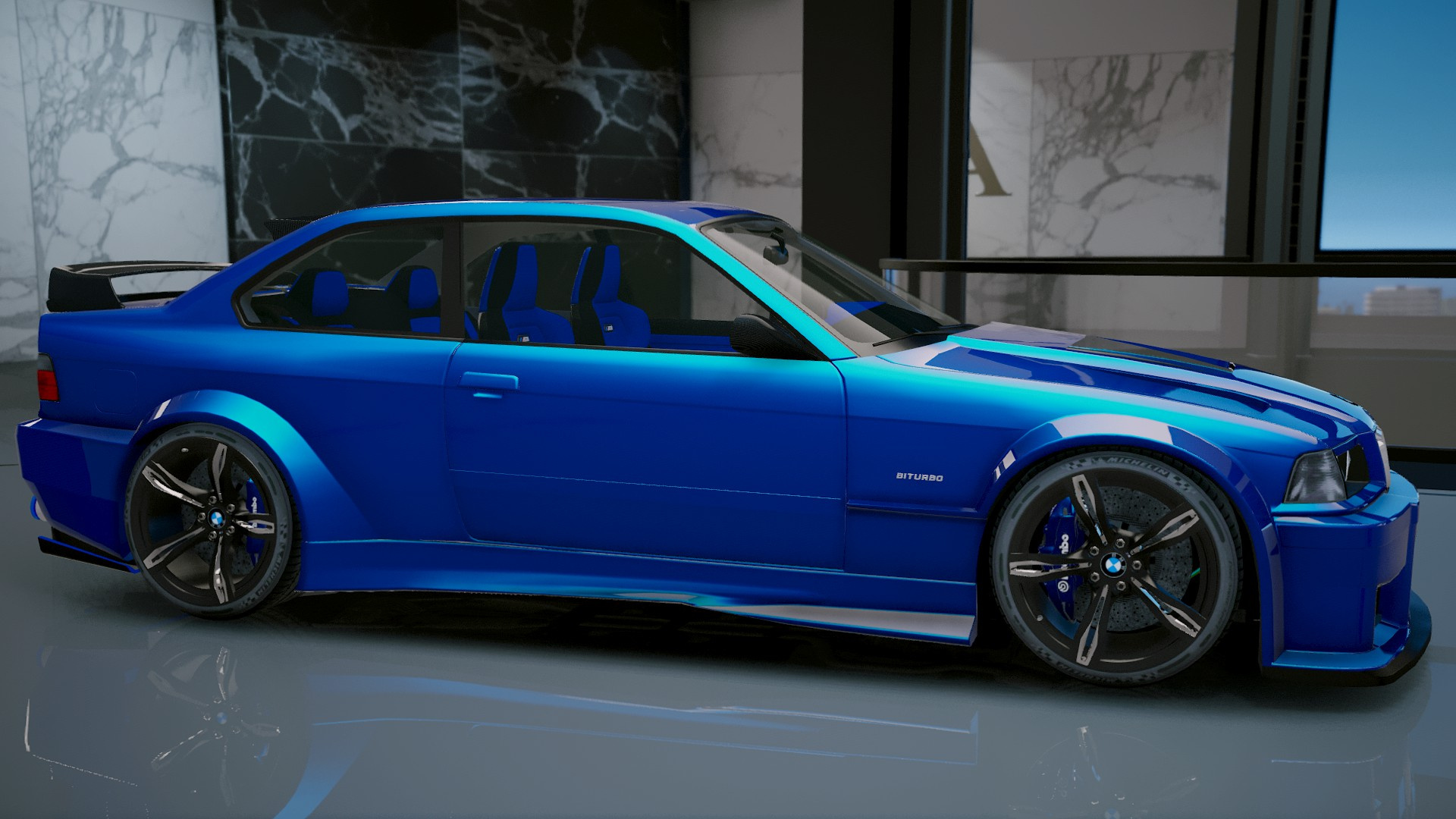 Supratd Widebodyfront as well Toyota Supra History in addition C D Gta Mod Bmwm E Rmodcustoms additionally Celica together with D Need Ca Vacuum Diagram Fsm Download Pic Ideal Vacuum Piping Ma B. on 1980 toyota supra turbo