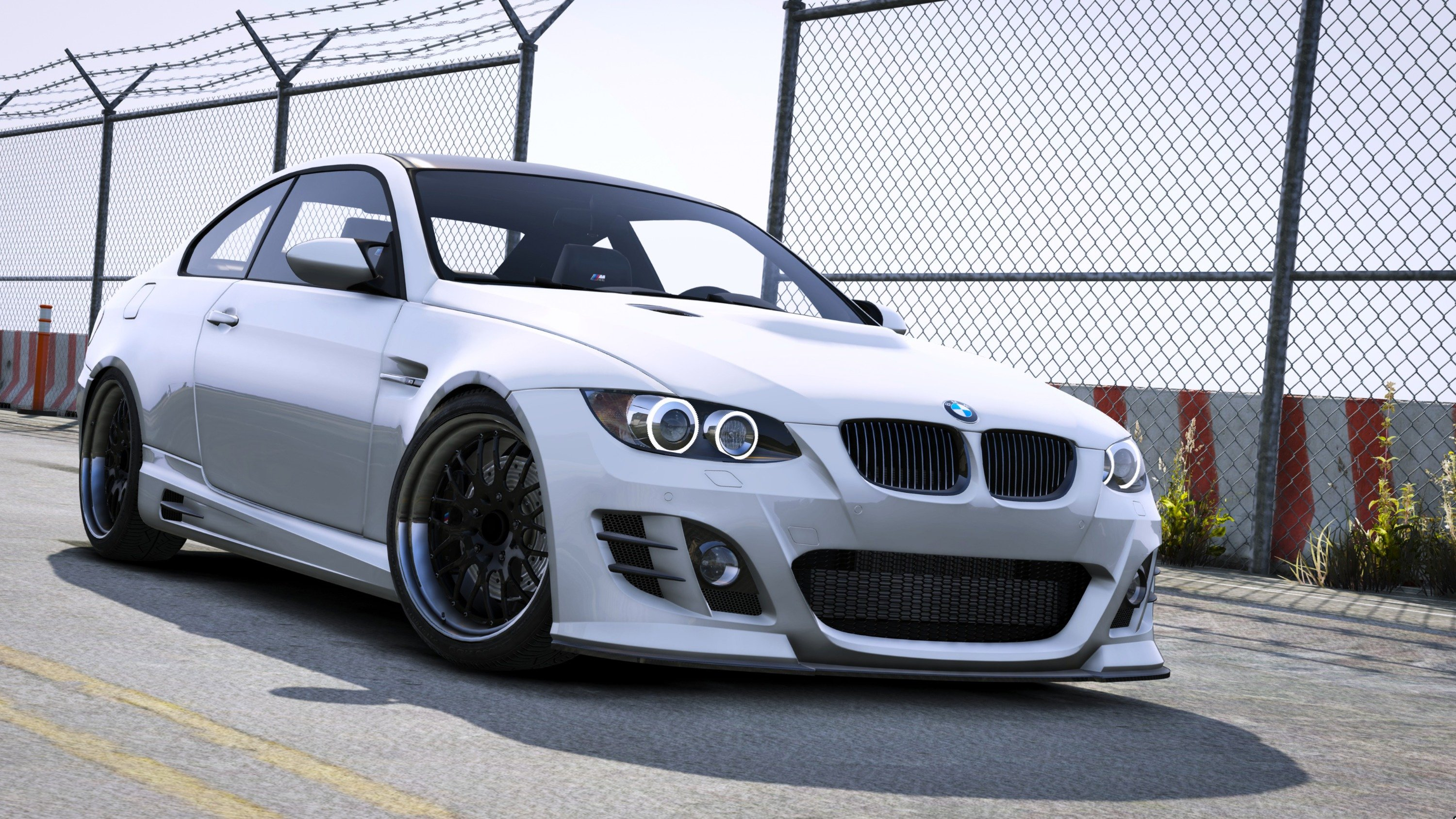 bmw m3 e92 2010 gta5. Black Bedroom Furniture Sets. Home Design Ideas