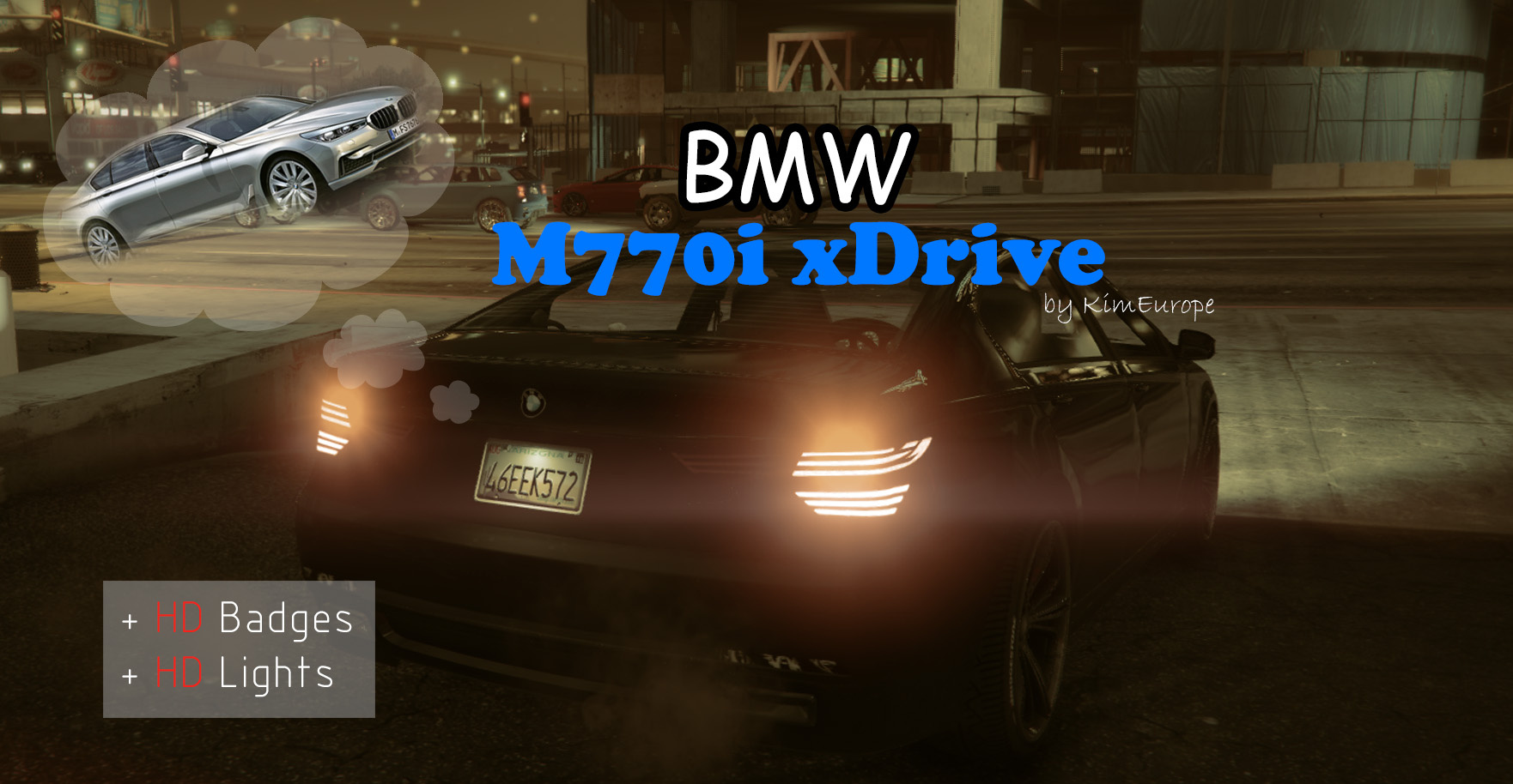 bmw texture collection gta5. Black Bedroom Furniture Sets. Home Design Ideas