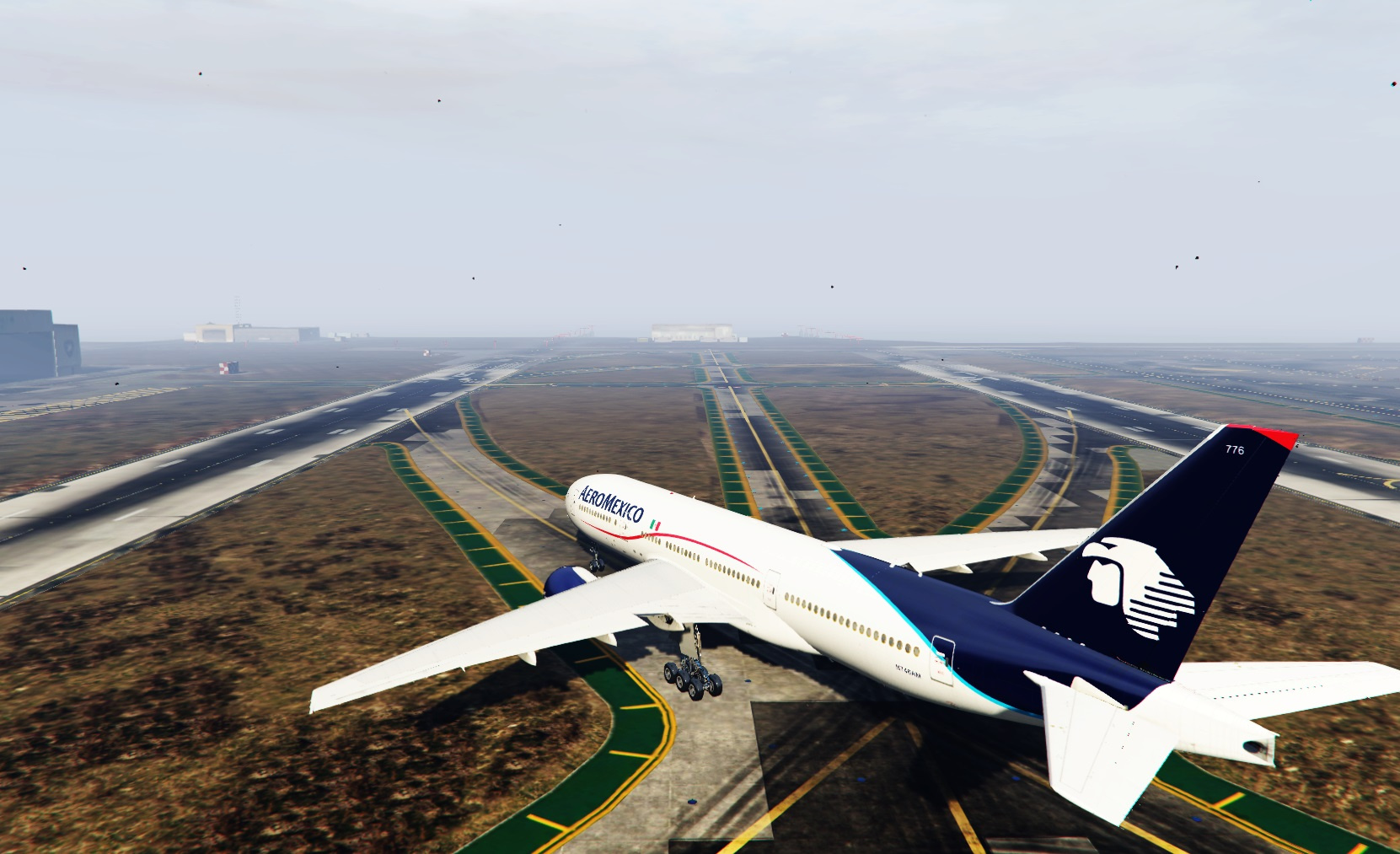 how to get big plane cheat in gta 5
