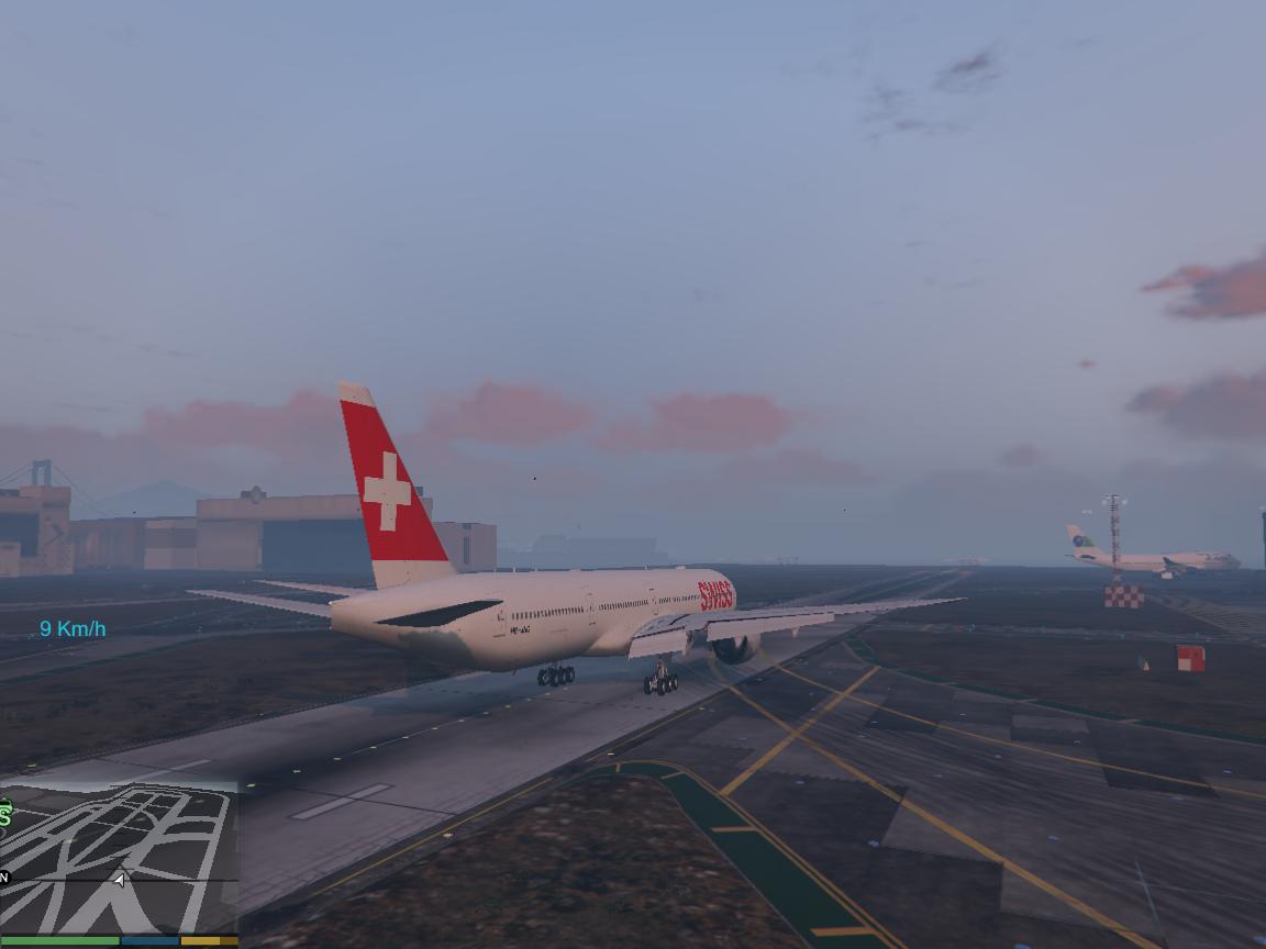 Boeing 777 300er sieges 58 images boeing 777 300er for Chambre de commerce en anglais