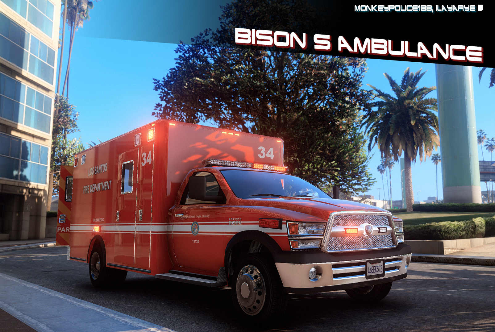 38cf22-Bison_Ambulance.jpg