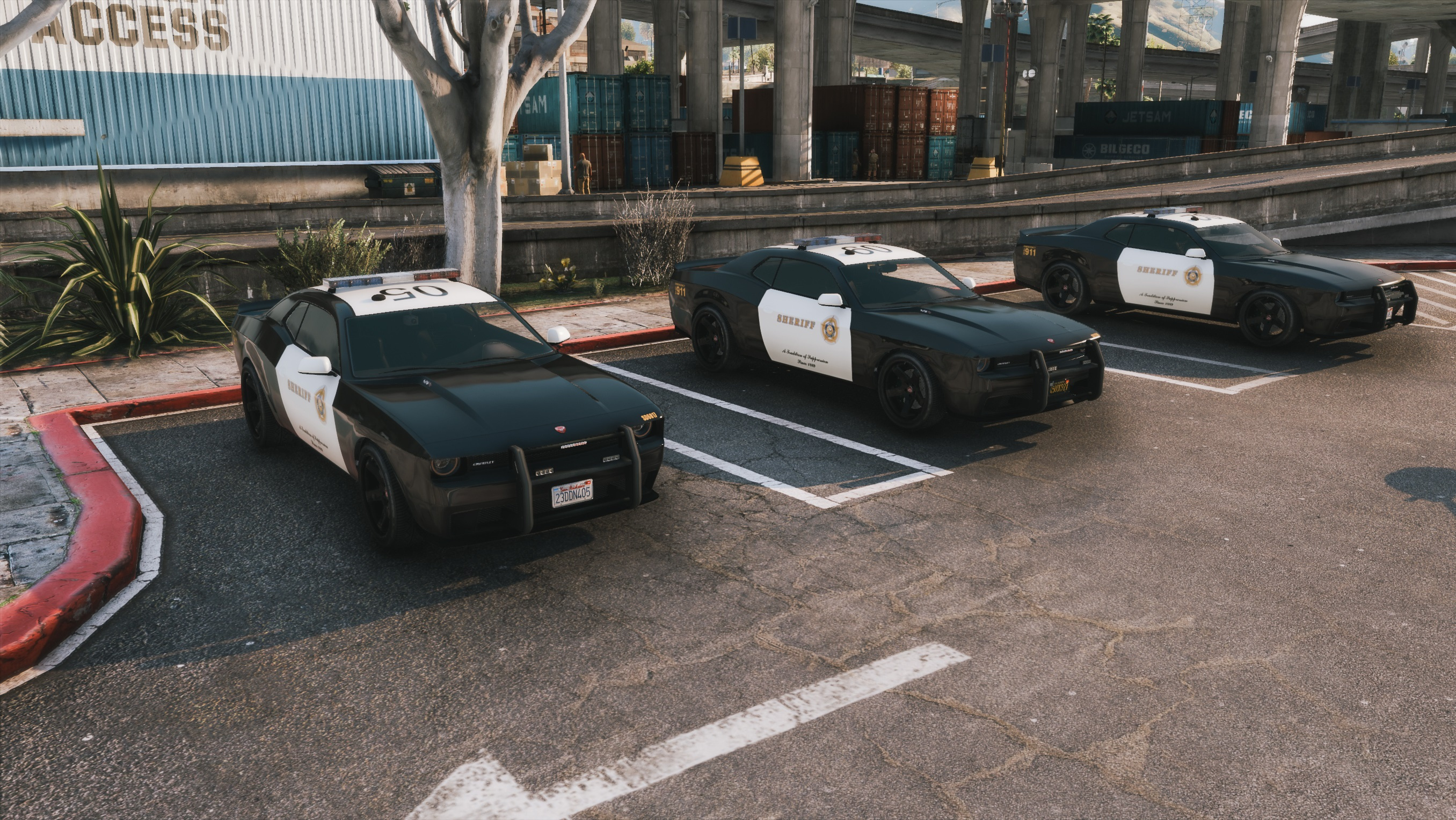 7410a3-Grand_Theft_Auto_V_Screenshot_201