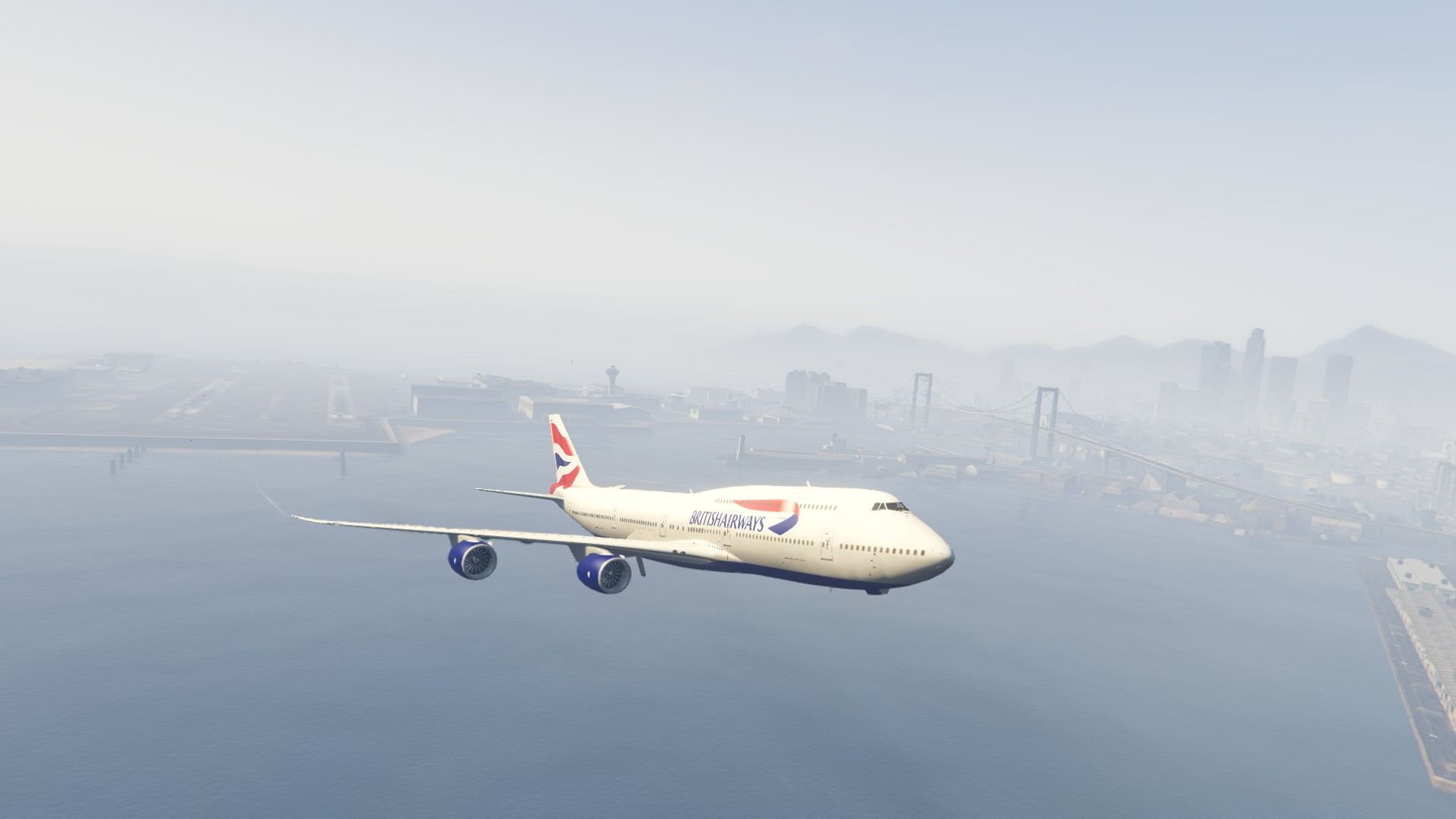 british airways 1 British airways-owner iag has taken a near-5pc stake in norwegian air shuttle with a view to buying the budget carrier, paving the way to create one of the world's largest airlines.