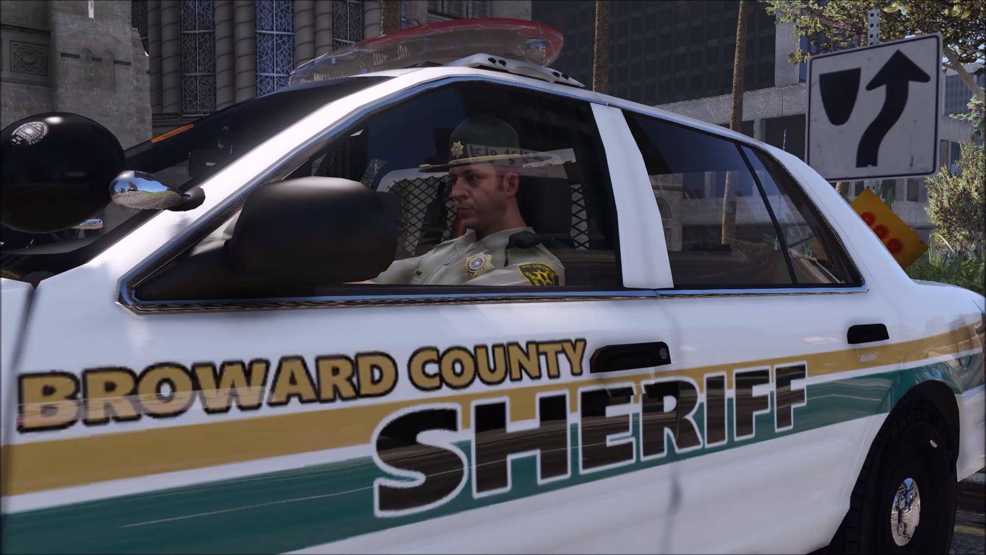 Escort service in broward county florida