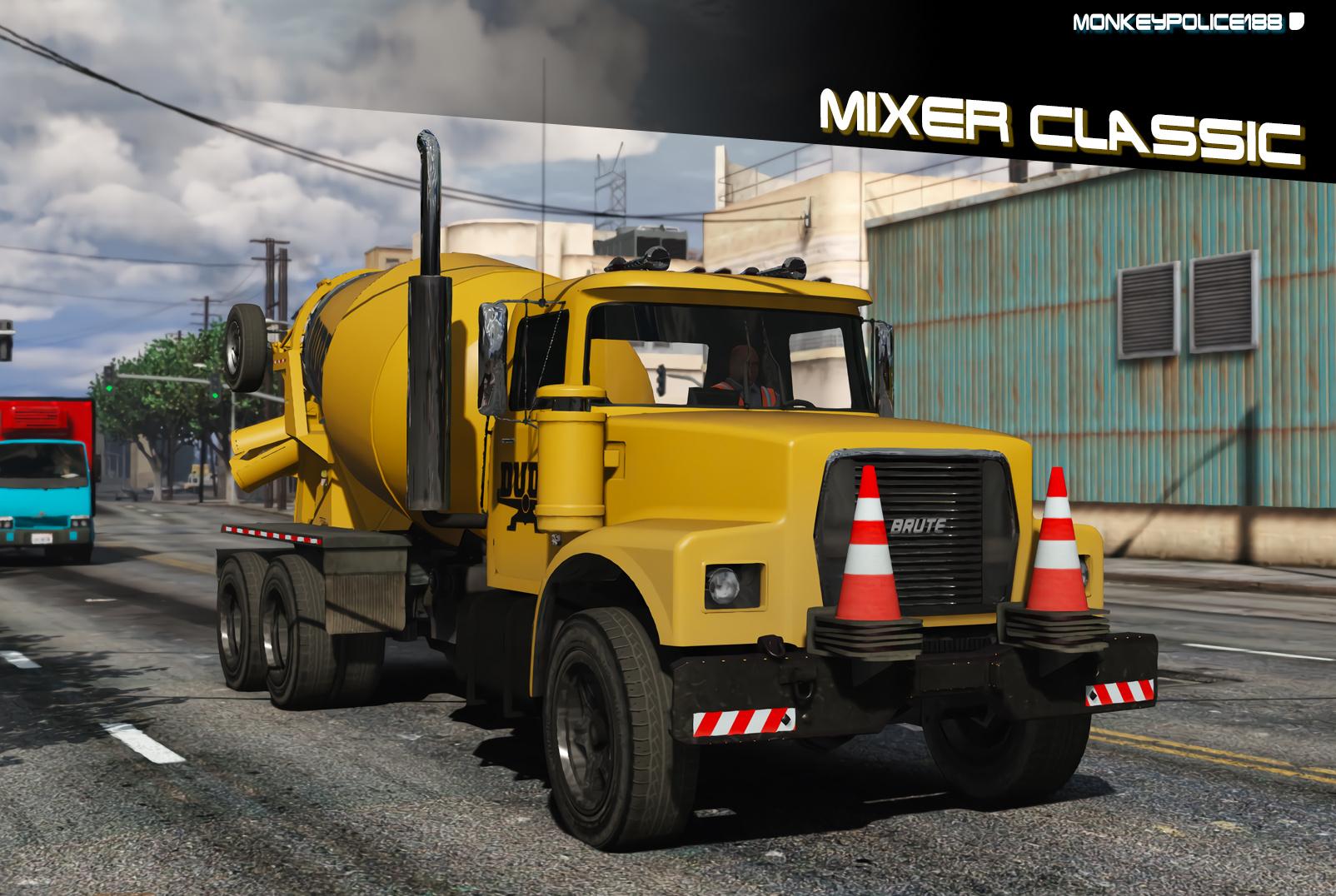 d71722-Mixer%20Classic.jpg