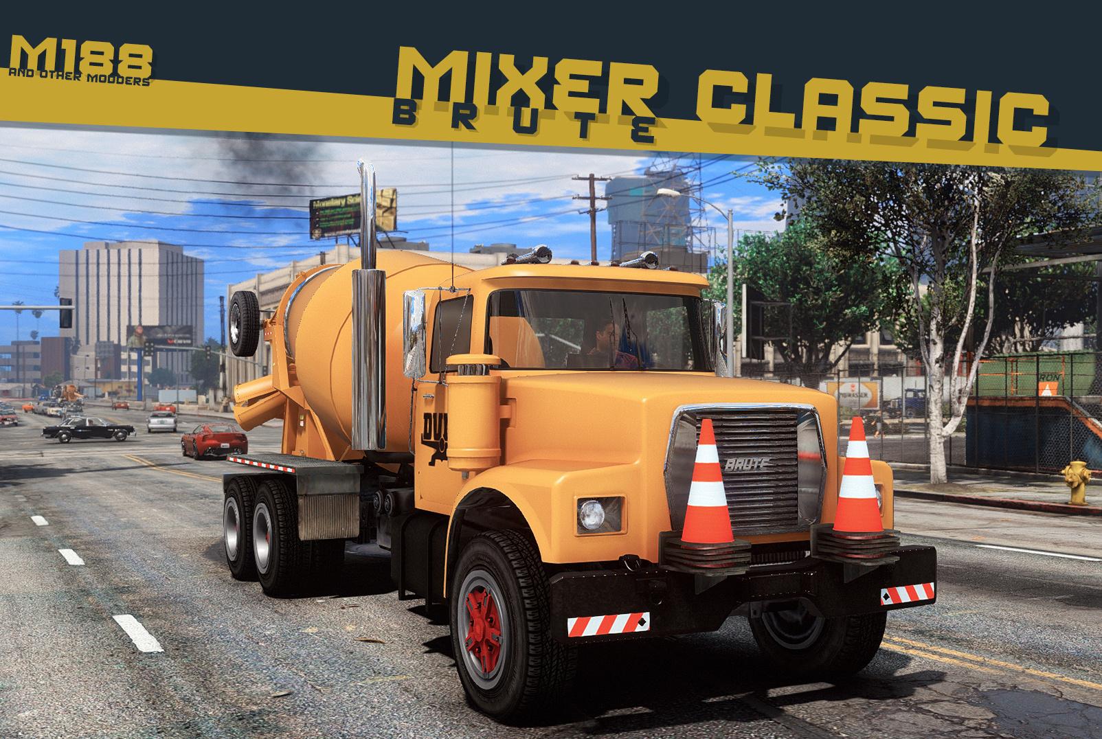 e6ffe2-MixerClassic.jpg