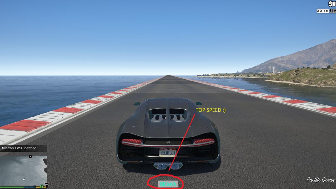 Bugatti chiron driving simulator handling pack gta5 mods 0aec35 dq voltagebd Images