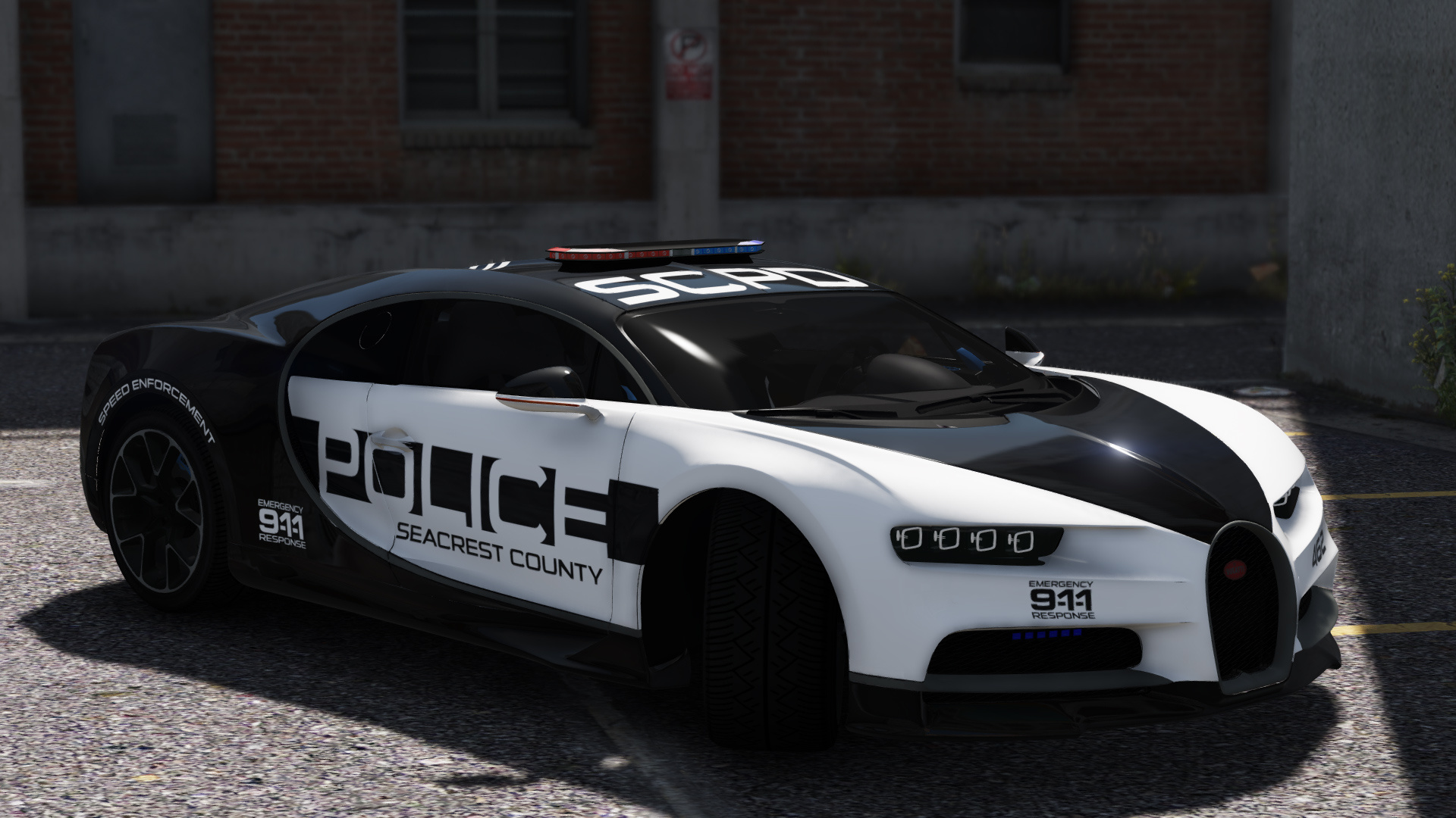 2016 ford gt super car with Bugatti Chiron Hot Pursuit Police Add On Replace Template on 02 besides De Tomaso Pantera Gt5 S For Sale Lhd as well South ton City Wallpaper likewise 14 additionally 2003 e2 86 922006 Ford Gt 2.