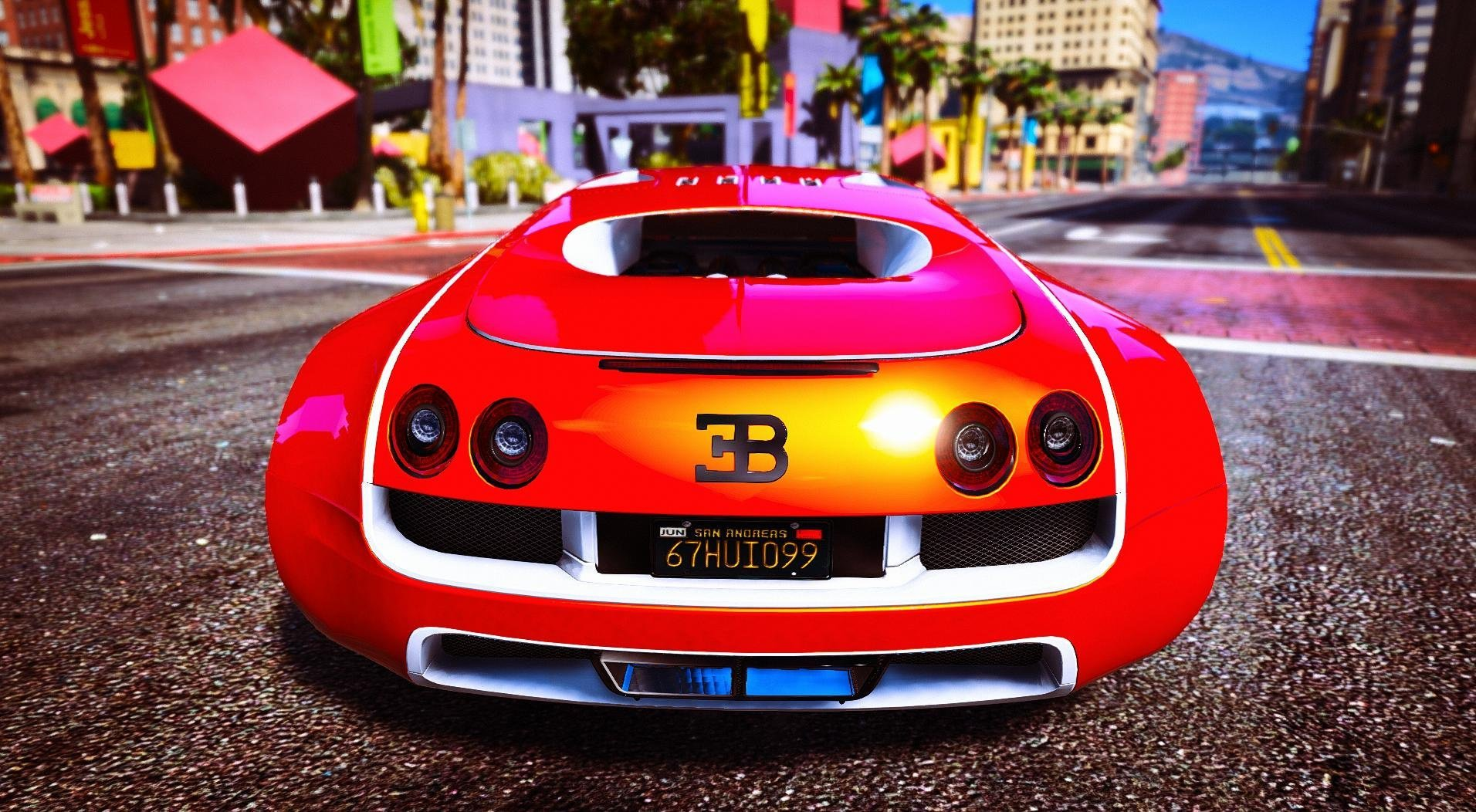 bugatti veyron gta 5 bugatti veyron 16 4 v 3 1 for gta 4 bugatti veyron grand sport v4 1 for. Black Bedroom Furniture Sets. Home Design Ideas
