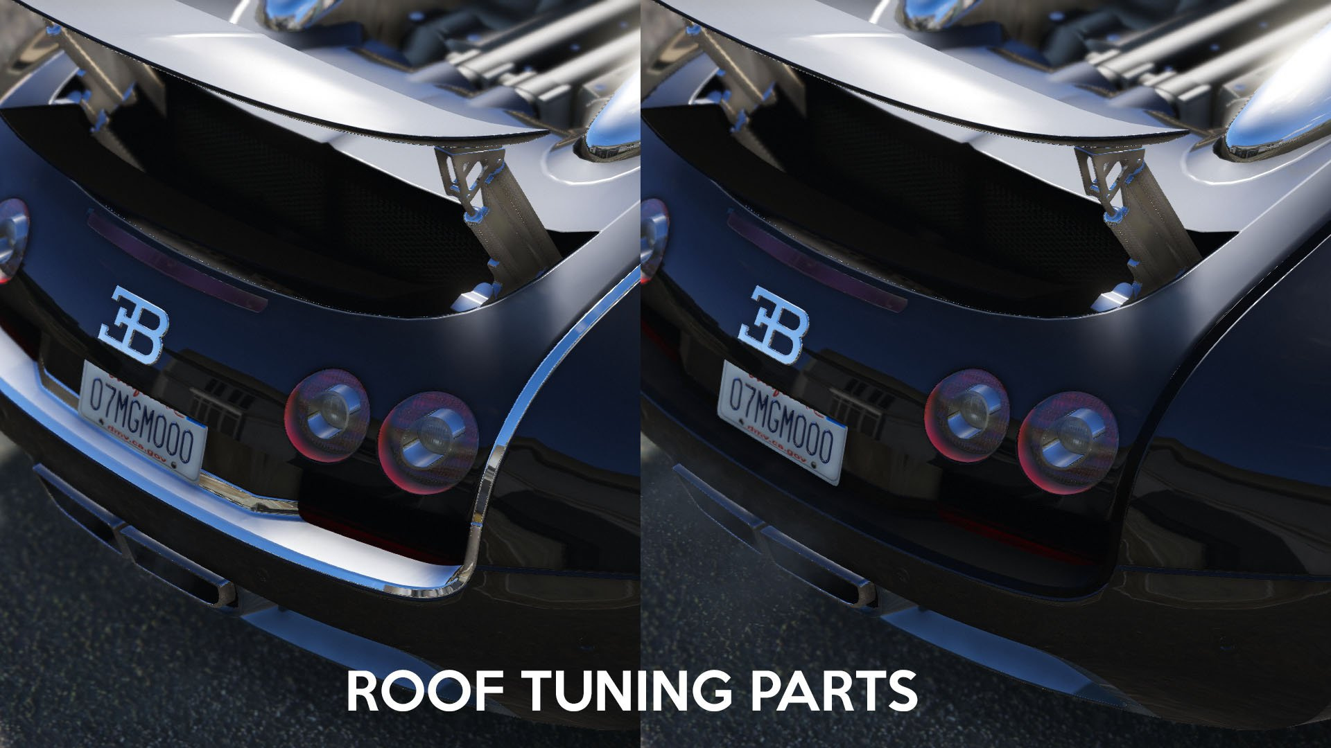 6e7907-6 Mesmerizing Bugatti Veyron Nfs Most Wanted Cars Trend