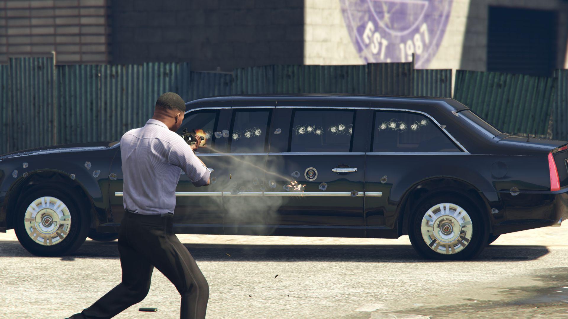 87c427 Grand Theft Auto V Screenshot 2017 12 20 21 54 52 13