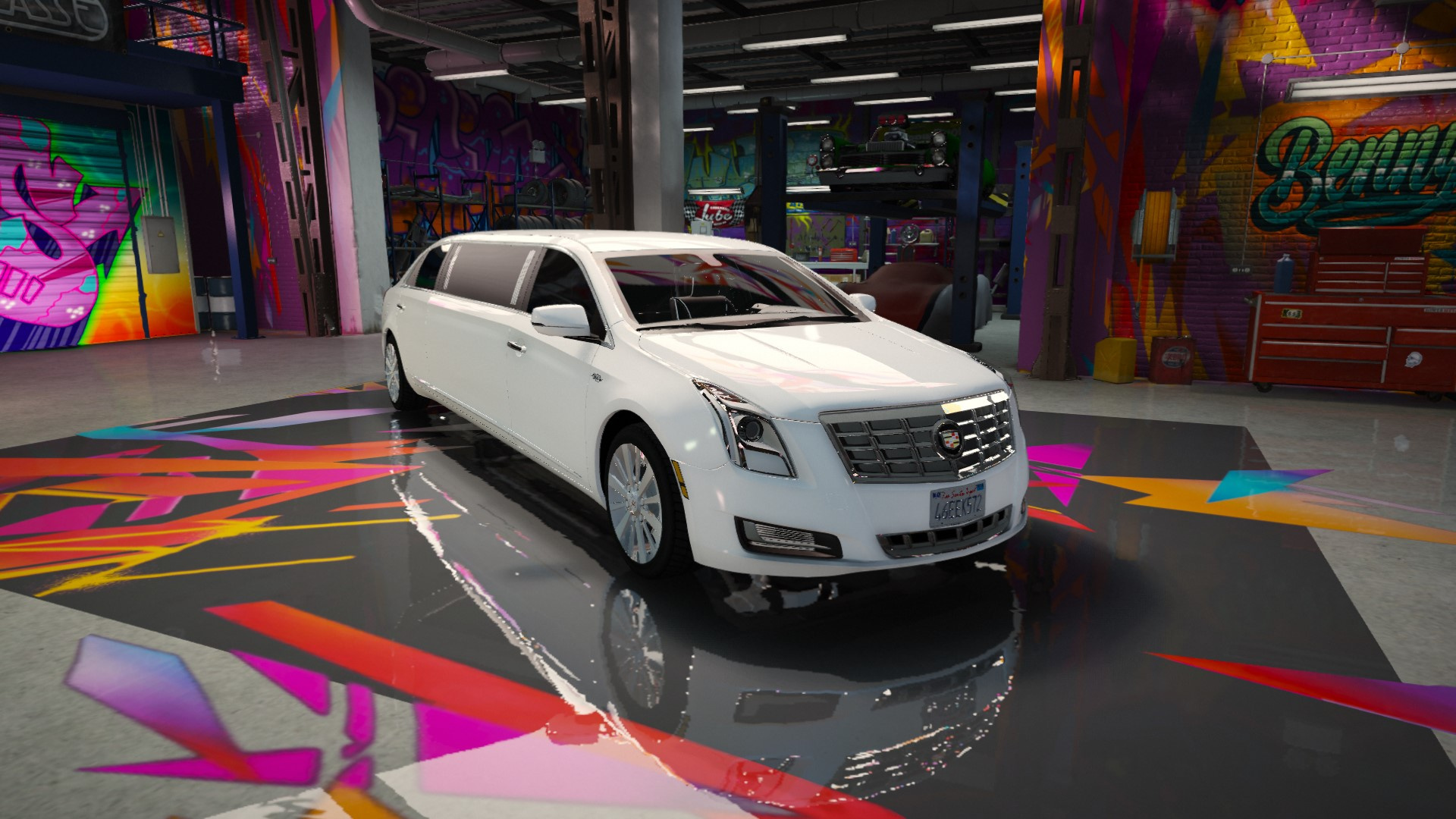 reviews things xts few than more wheels ca sport trunk cadillac v premium a car favourite review offers