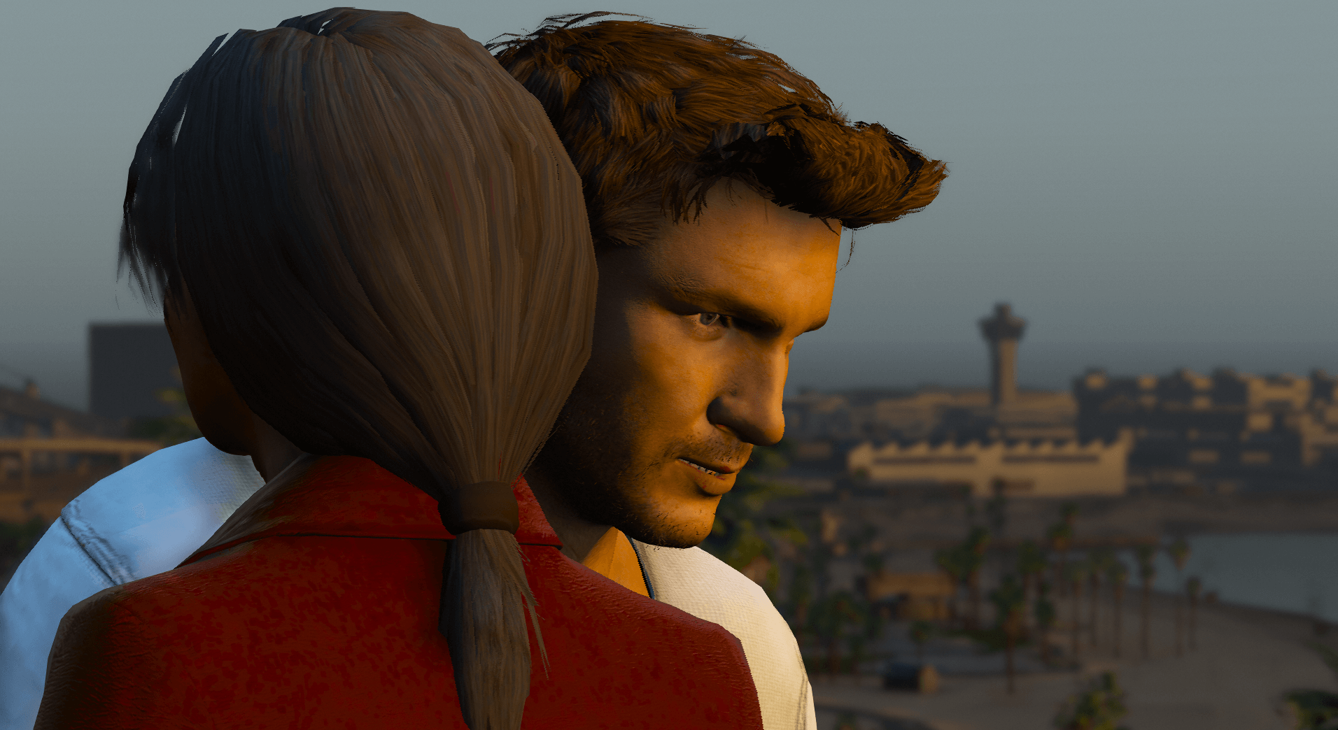 chloe frazer from uncharted 3 gta5modscom