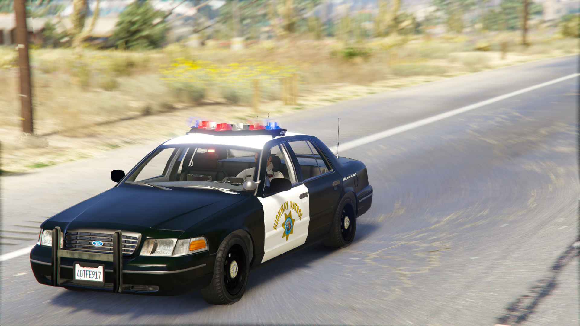 Chp cvpi with fs vector lightbar gta5 mods 0b066c gta5 2015 09 10 13 39 10 591 aloadofball Choice Image