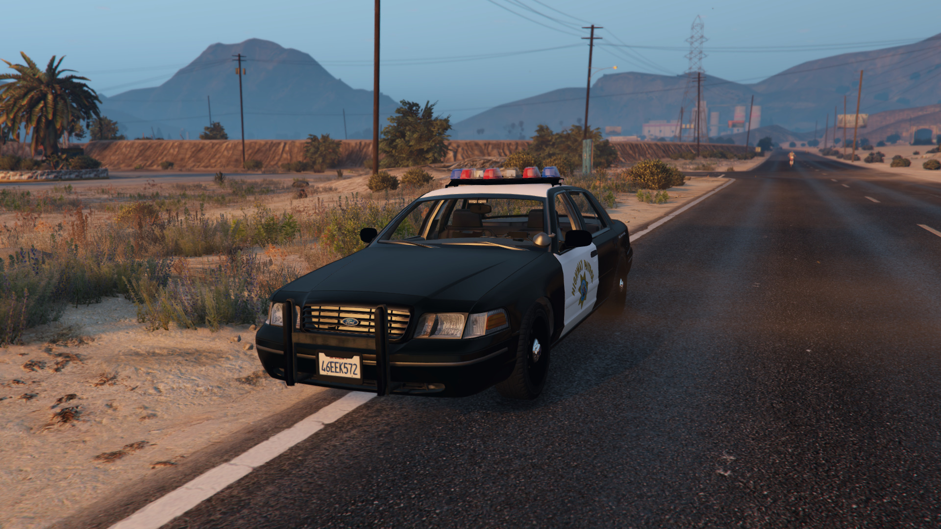 Chp cvpi with fs vector lightbar gta5 mods 0b066c gta5 2015 09 13 10 21 47 954 aloadofball Choice Image