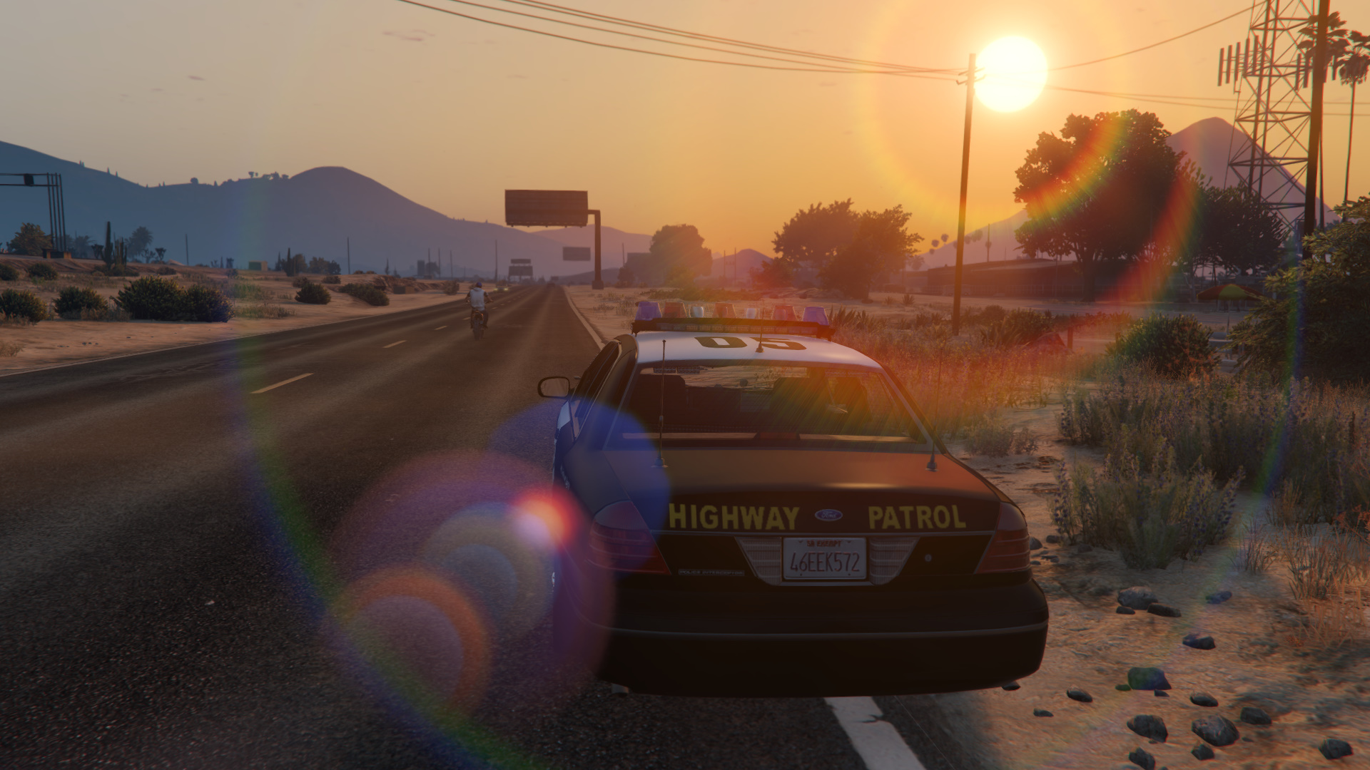 Chp cvpi with fs vector lightbar gta5 mods 0b066c gta5 2015 09 13 10 21 57 327 aloadofball Gallery