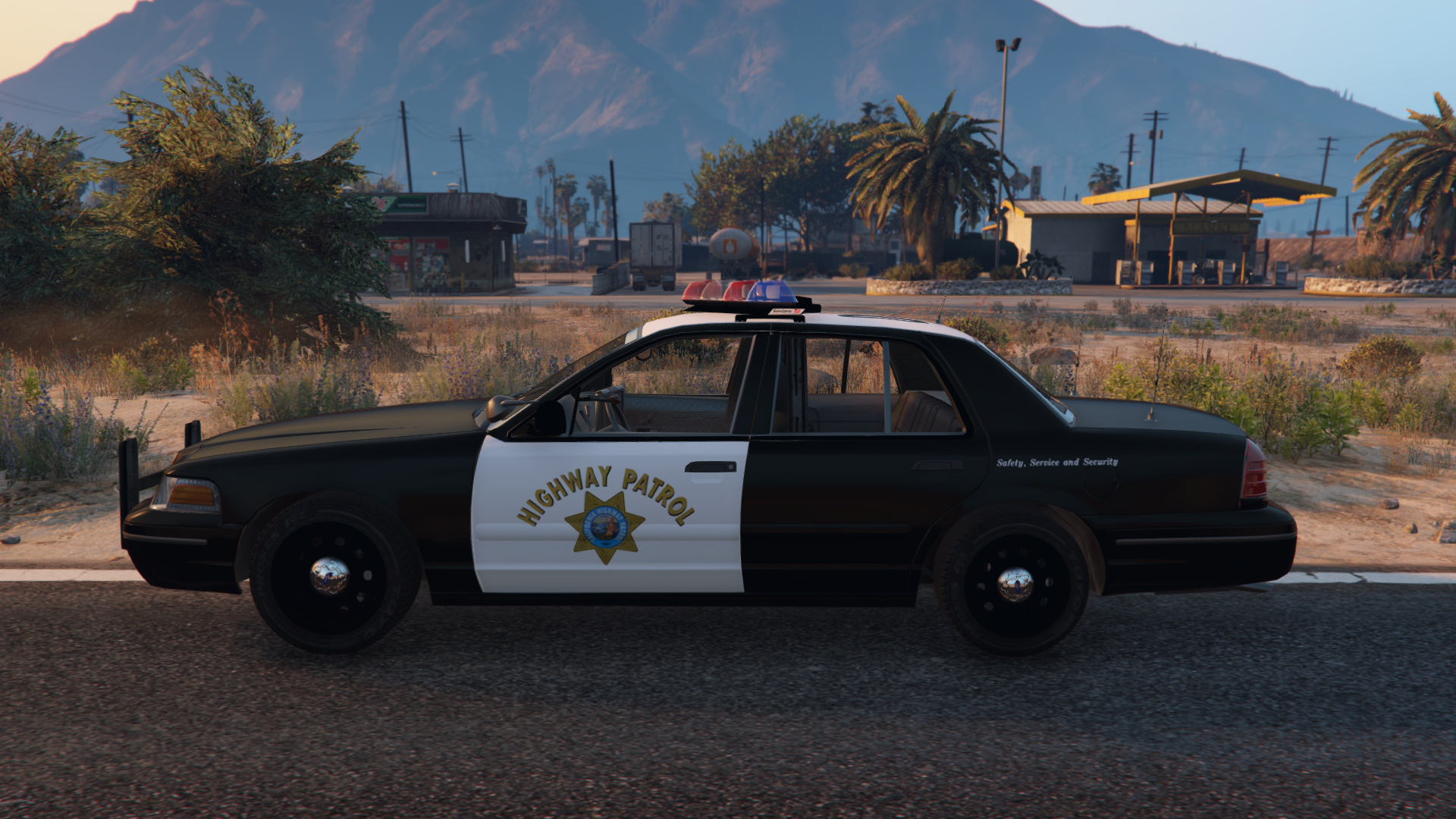 Chp cvpi with fs vector lightbar gta5 mods 0b066c gta5 2015 09 13 10 22 05 115 aloadofball Gallery