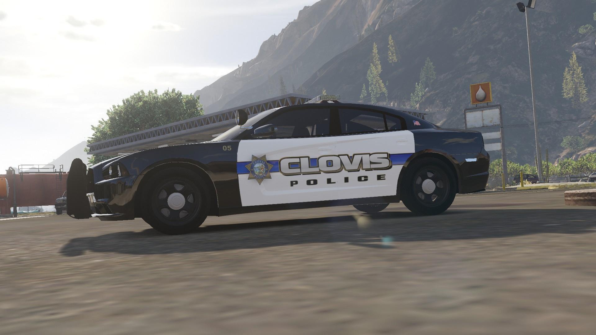 California Department Of Motor Vehicles Clovis Ca